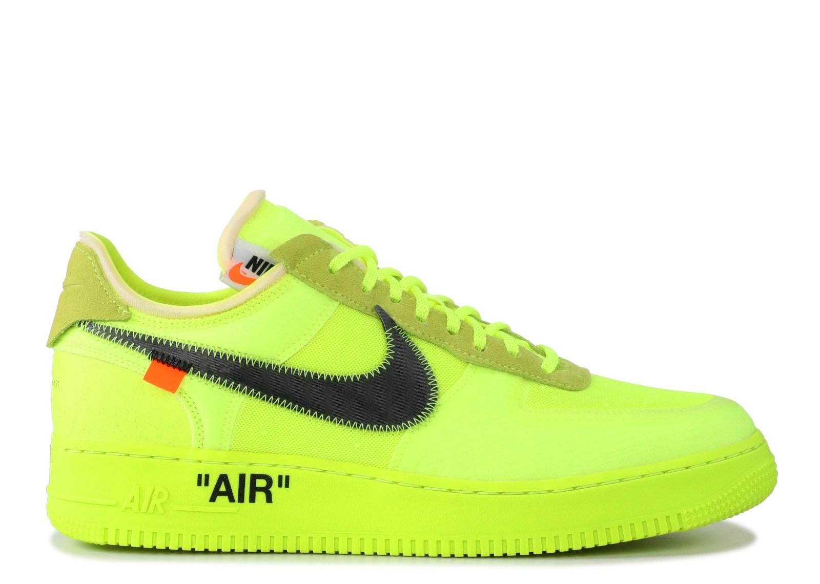 X Статьи Пары Интернет Sneakerhead Off WhiteВсе Блога Магазина Nike nwmN80v
