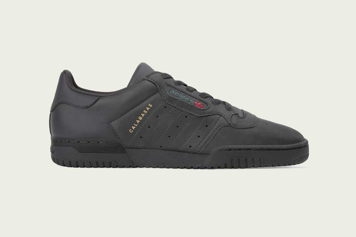 09e2738341f50a Все пары коллаборации Канье Уэста и adidas - Статьи блога интернет магазина  Sneakerhead