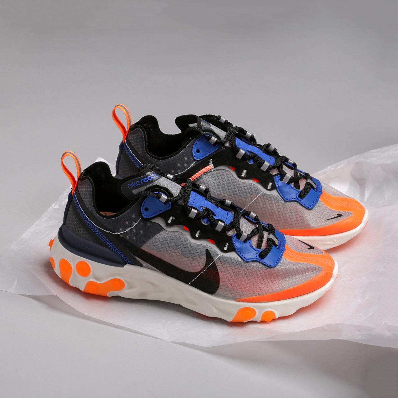 5902a061 Nike - купить оригинальные Найки по цене от 2 390 рублей каталогах ...