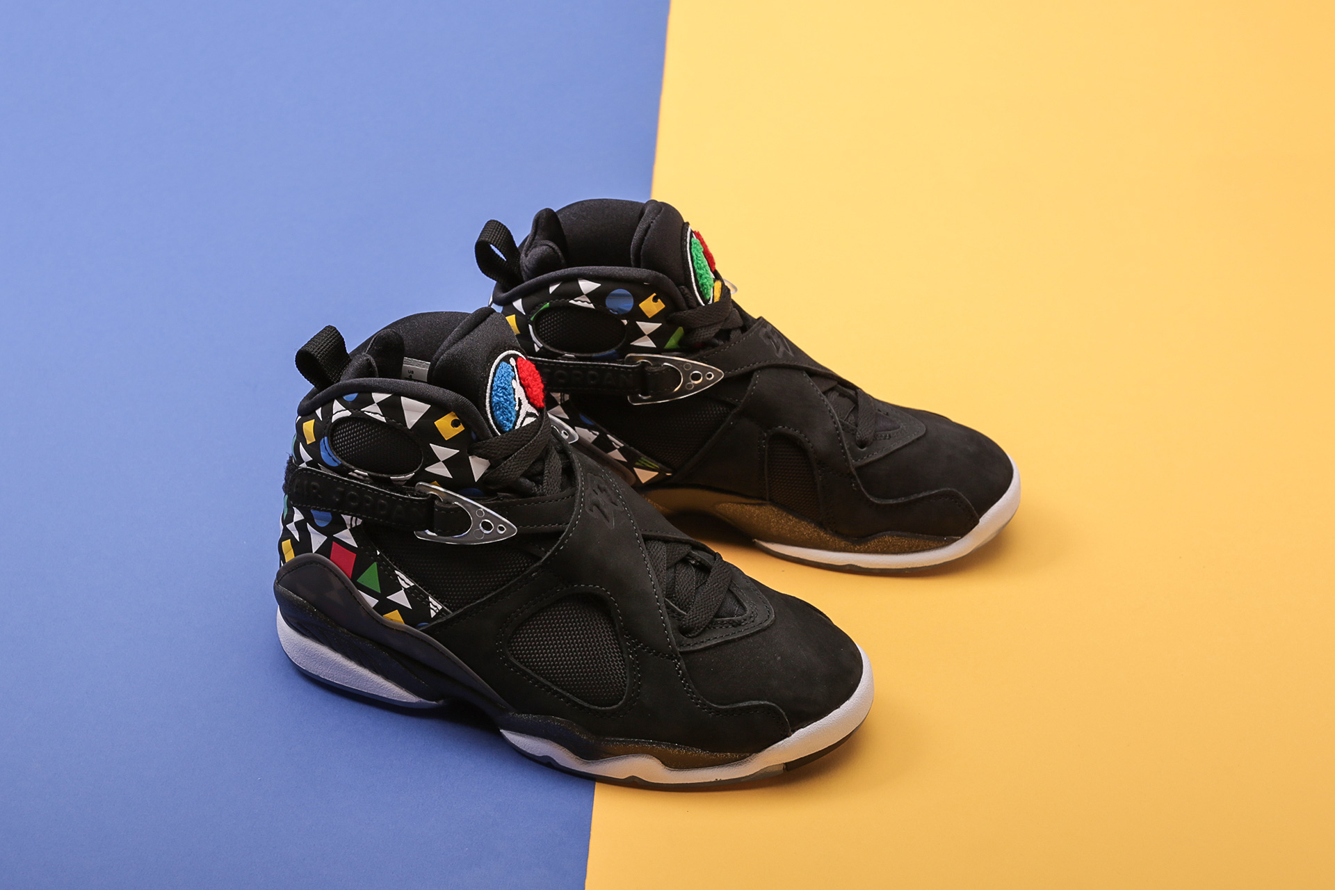 4ebc4bf5 Кроссовки Jordan (Джордан) купить по цене от 2 250 рублей в интернет  магазине Sneakerhead