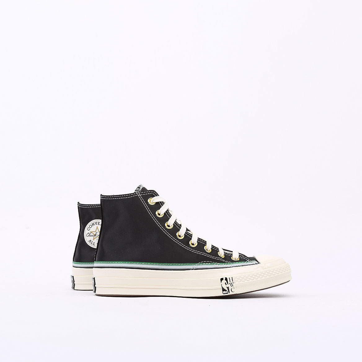Кеды Converse Chuck 70 Breaking Down Barriers Capitols