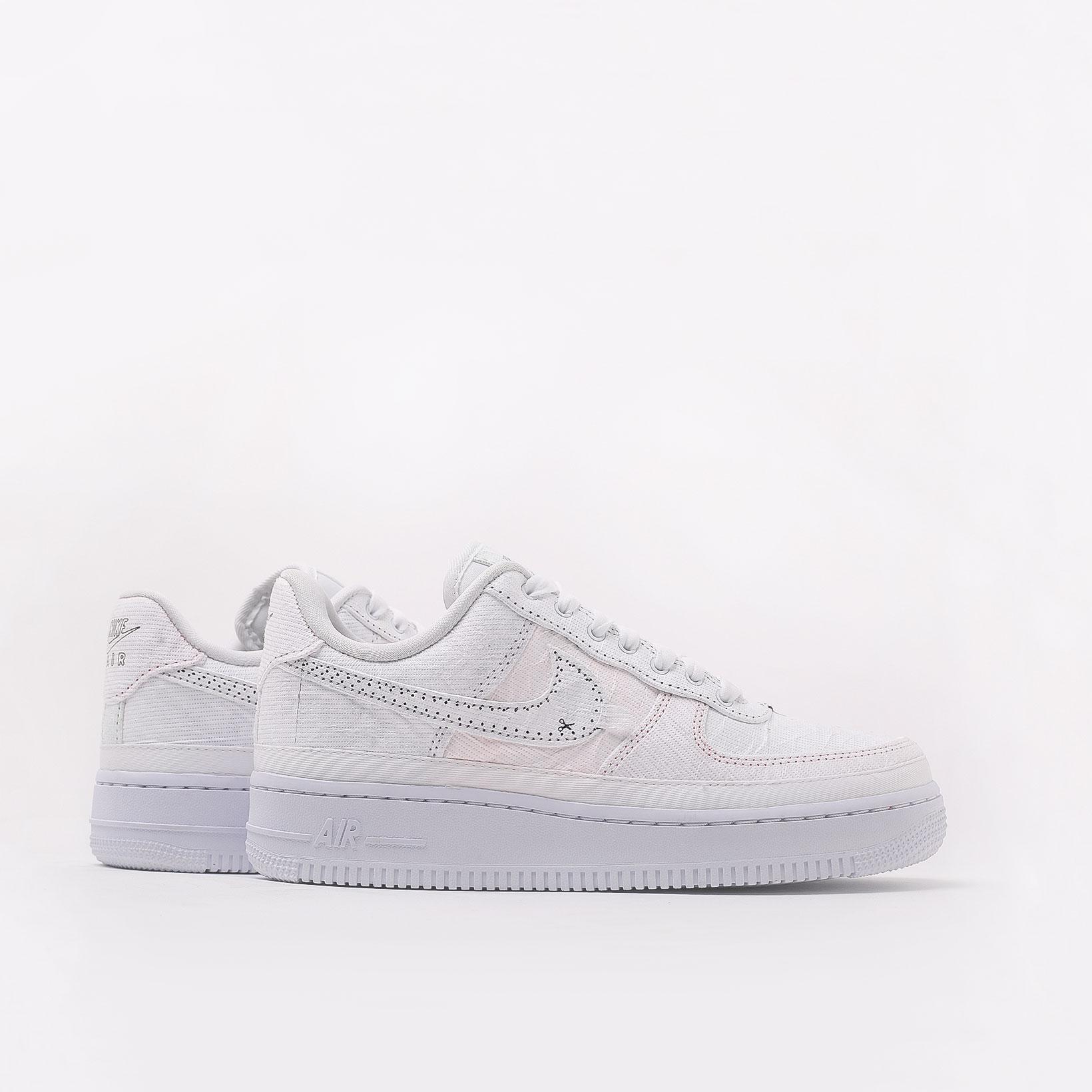 Кроссовки Nike WMNS Air Force 1'07 LX
