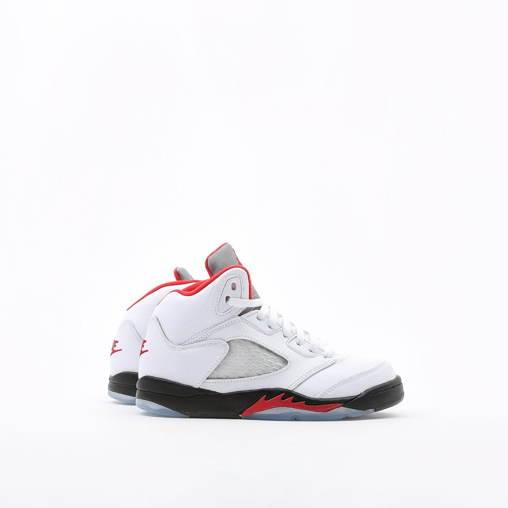 Кроссовки Jordan 5 Retro (PS)