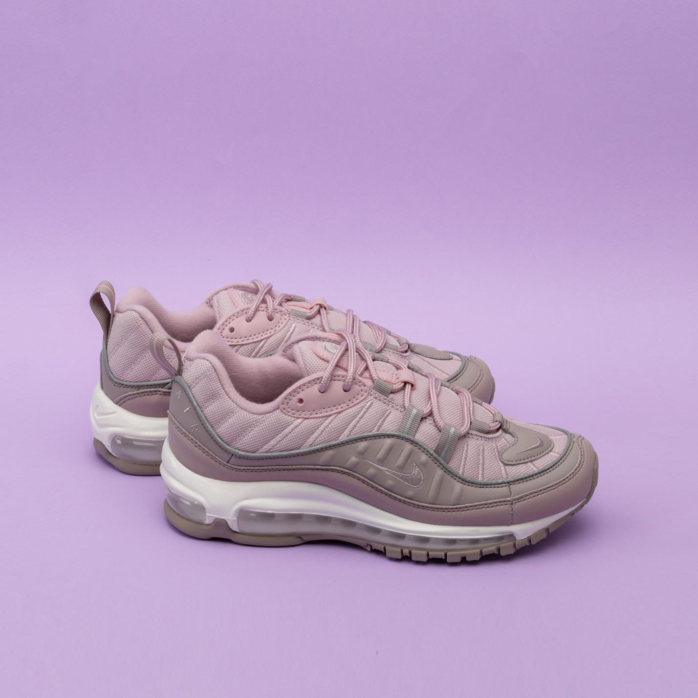 Кроссовки Nike Air Max 98
