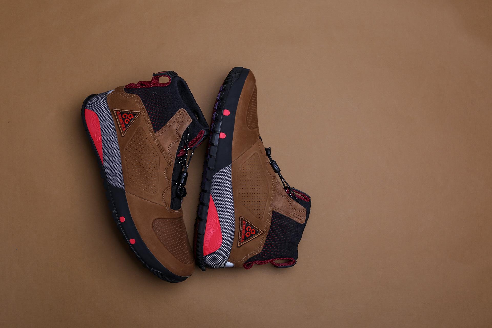 Распродажа обуви, одежды и аксессуаров по низким ценам в интернет магазине  Sneakerhead f937ca2e961