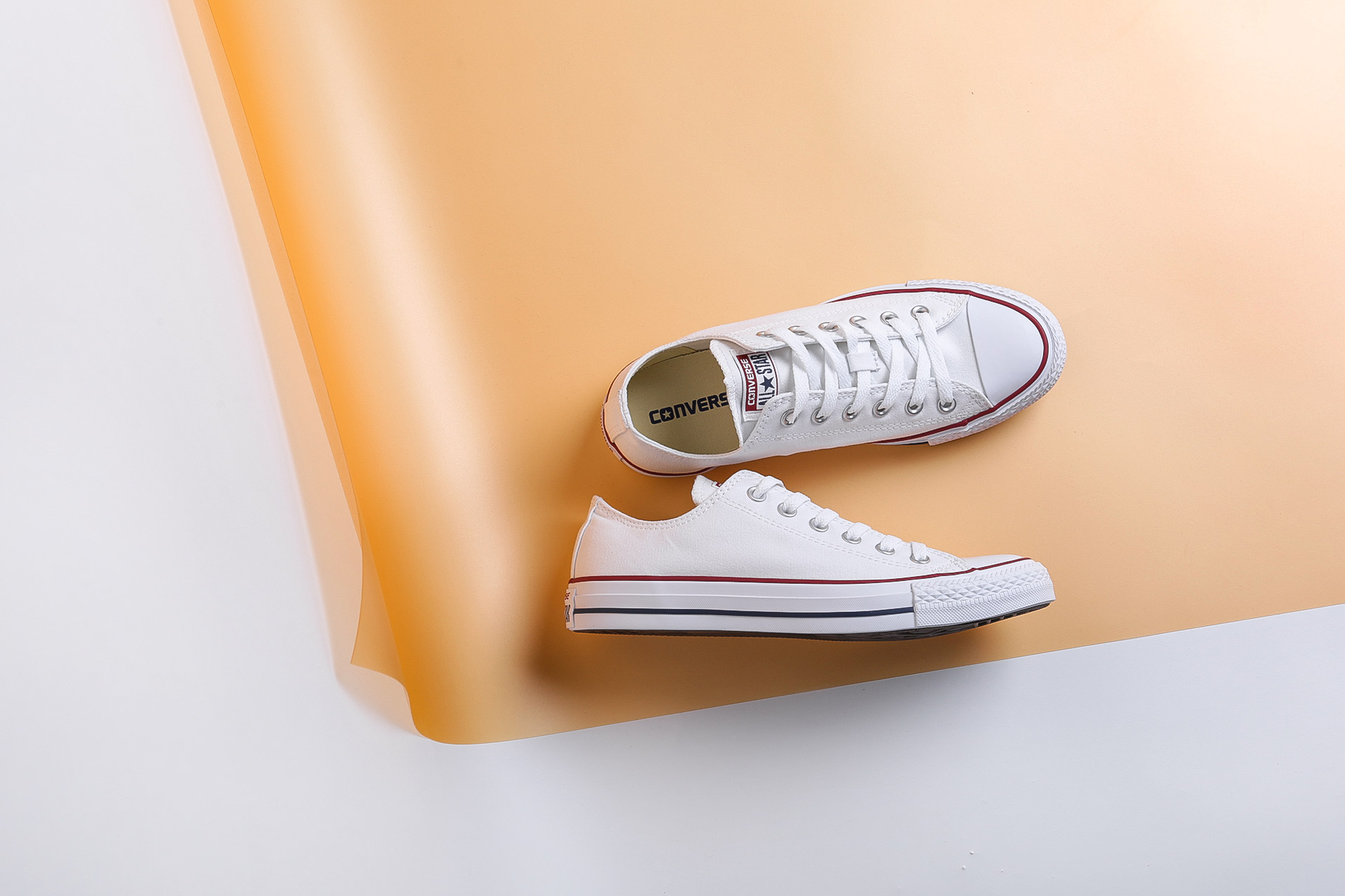b4352c68a7b735 Купить товары Converse (Конверс) по цене от 1300 рублей с доставкой по  Москве и России в интернет-магазине Sneakerhead