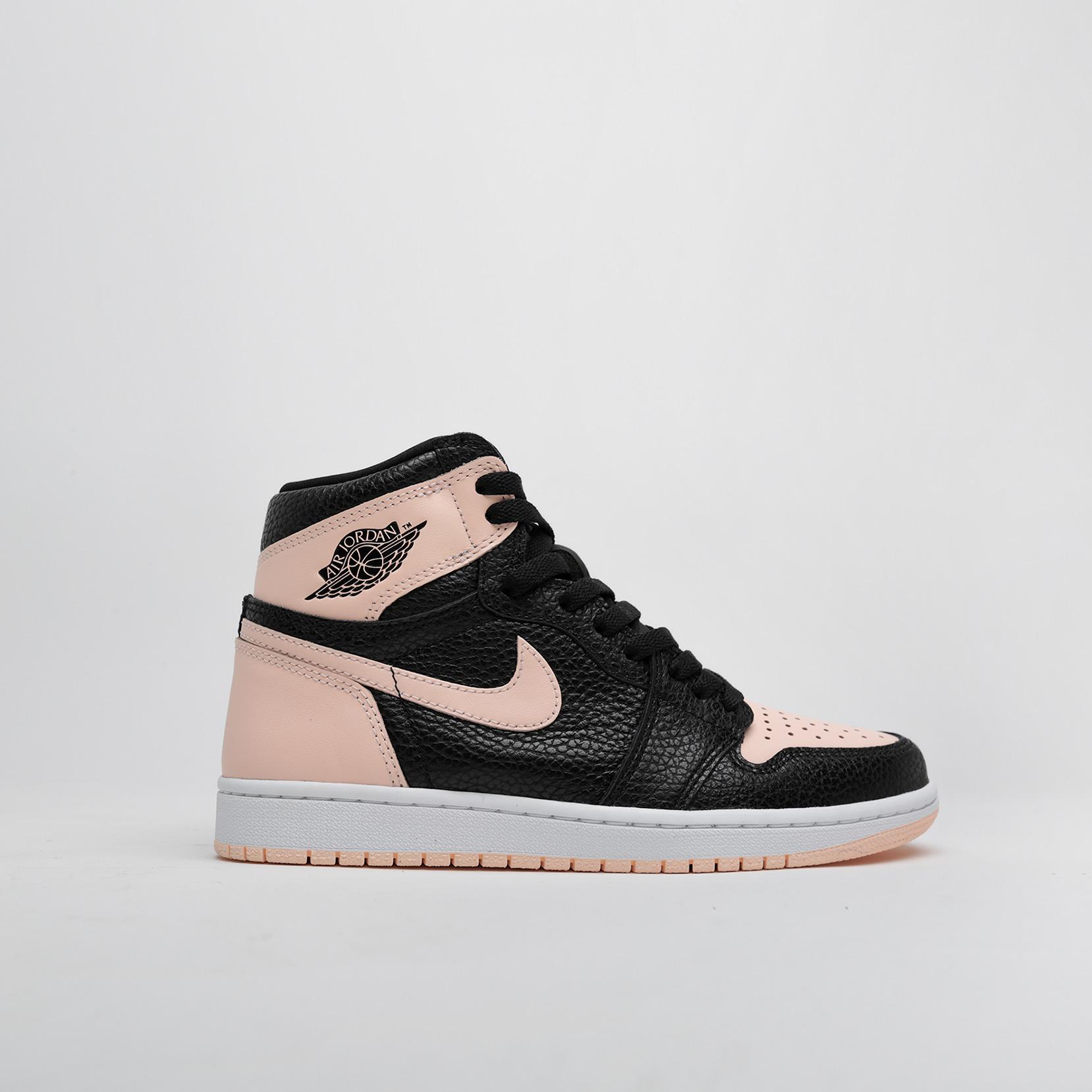 Кроссовки Jordan 1 Retro High OG