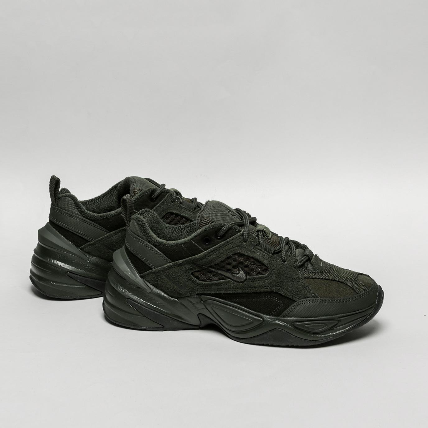 Кроссовки Nike M2K Tekno SP