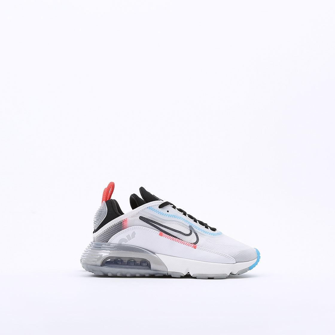 Кроссовки Nike W Air Max 2090