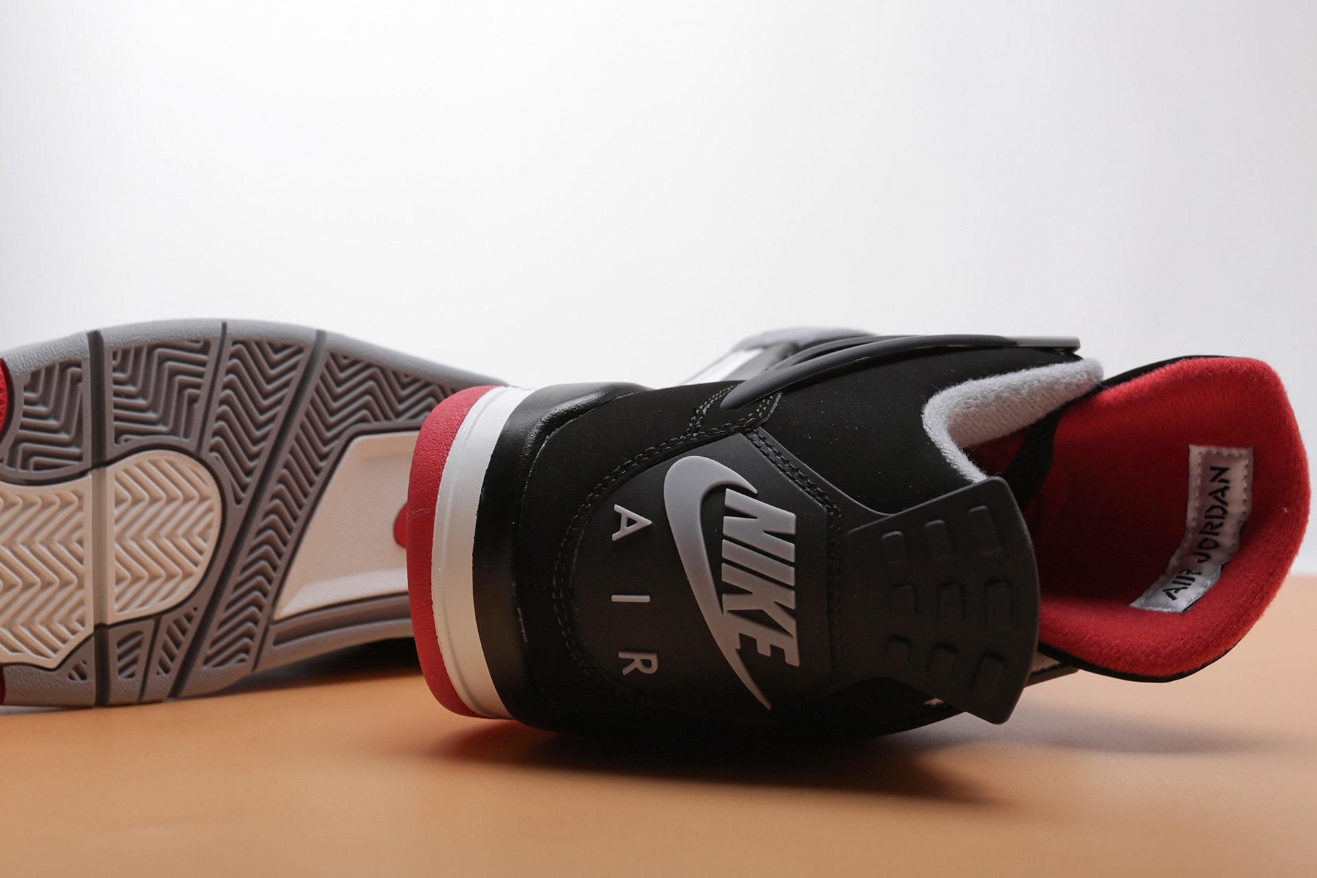 a5231ee4a3e Кроссовки Jordan (Джордан) купить по цене от 2 250 рублей в интернет  магазине Sneakerhead