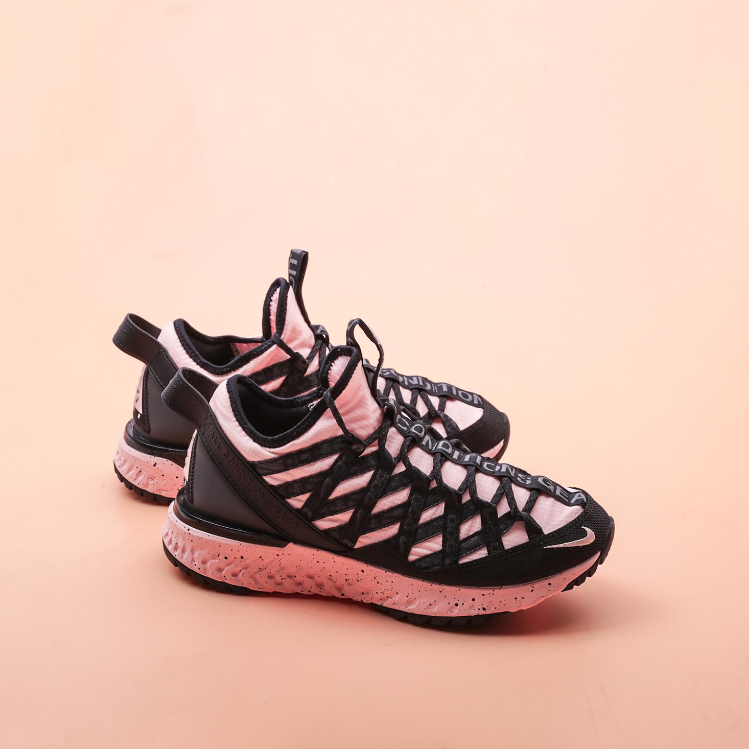 Кроссовки Nike ACG React Terra Gobe
