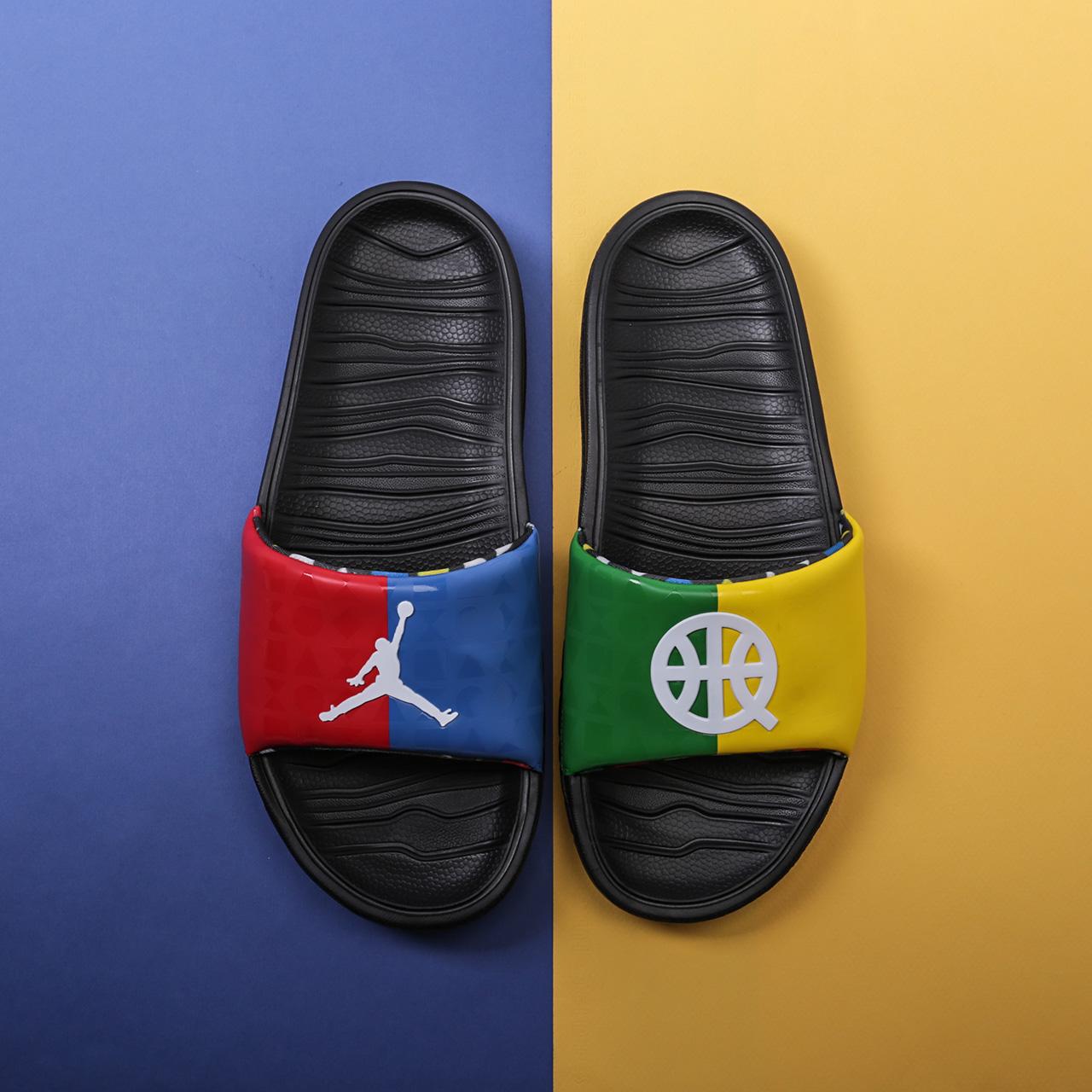76b80e0e Купить товары Jordan (Джордан) по цене от 250 рублей с доставкой по Москве  и России в интернет-магазине Sneakerhead