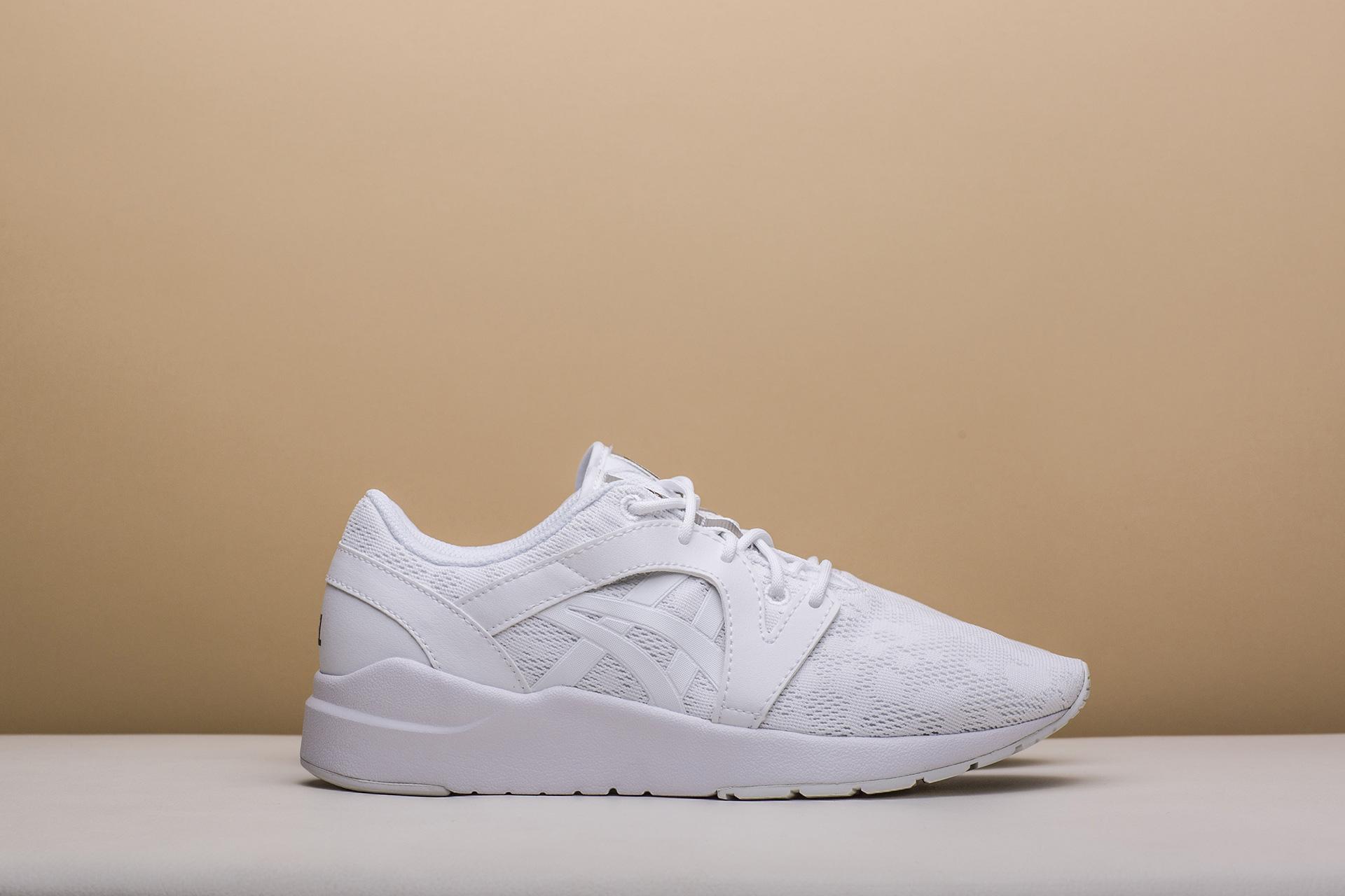Купить кроссовки из ткани белые для подростка шлем миротворца
