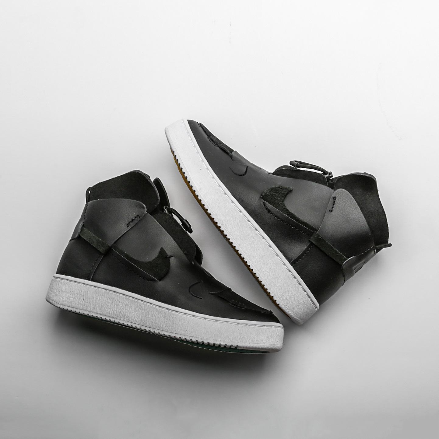 Кроссовки Nike WMNS Vandalised LX