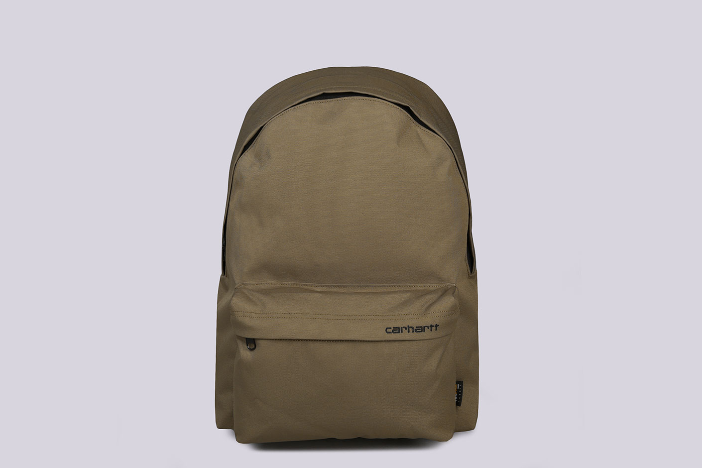 бежевый рюкзак Carhartt WIP Payton Backpack