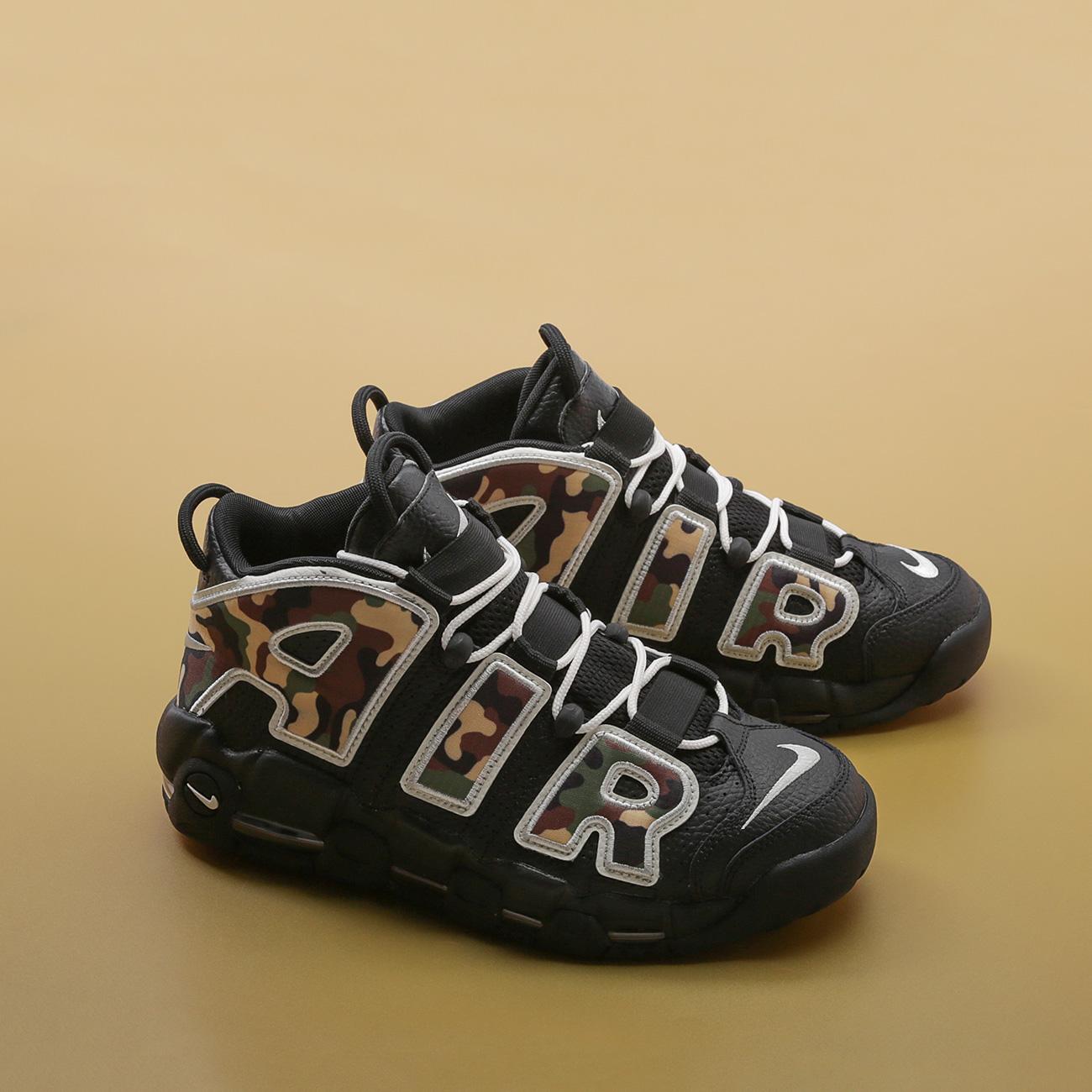 eeebd25940ce Интернет магазин кроссовок, одежды и обуви с доставкой по Москве, России и  заграницу Sneakerhead