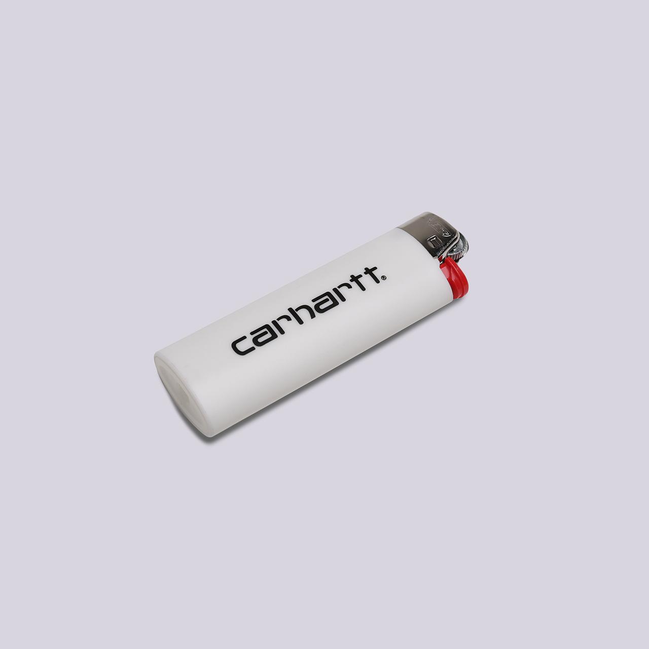 Зажигалка Carhartt WIP Work In Progress
