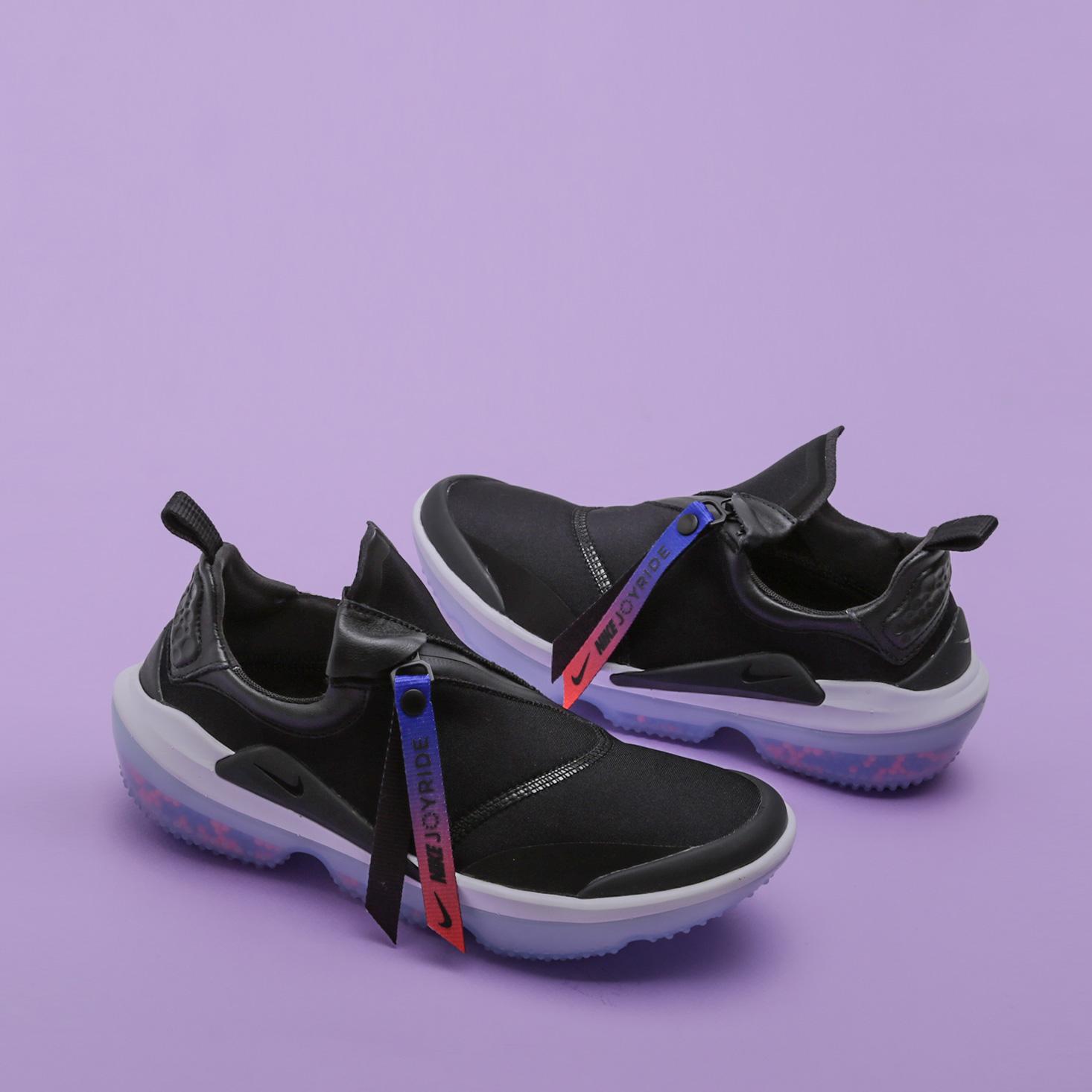 Кроссовки Nike WMNS Joyride Optik