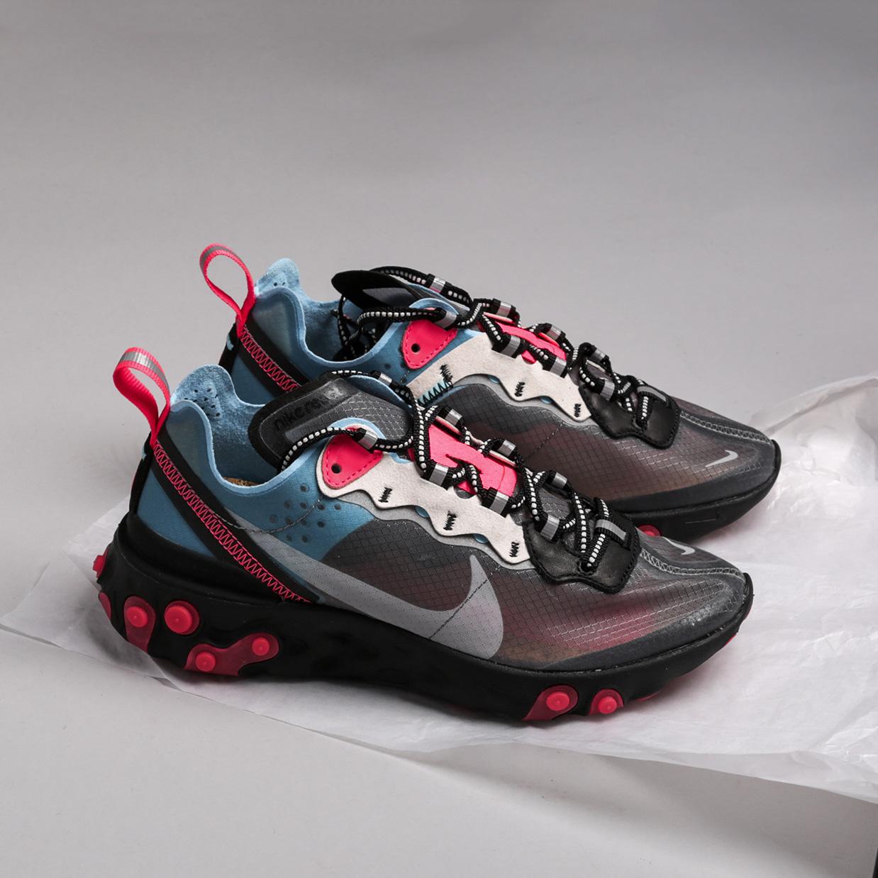 a1819699 Nike - купить оригинальные Найки по цене от 2 390 рублей каталогах интернет  магазина Sneakerhead