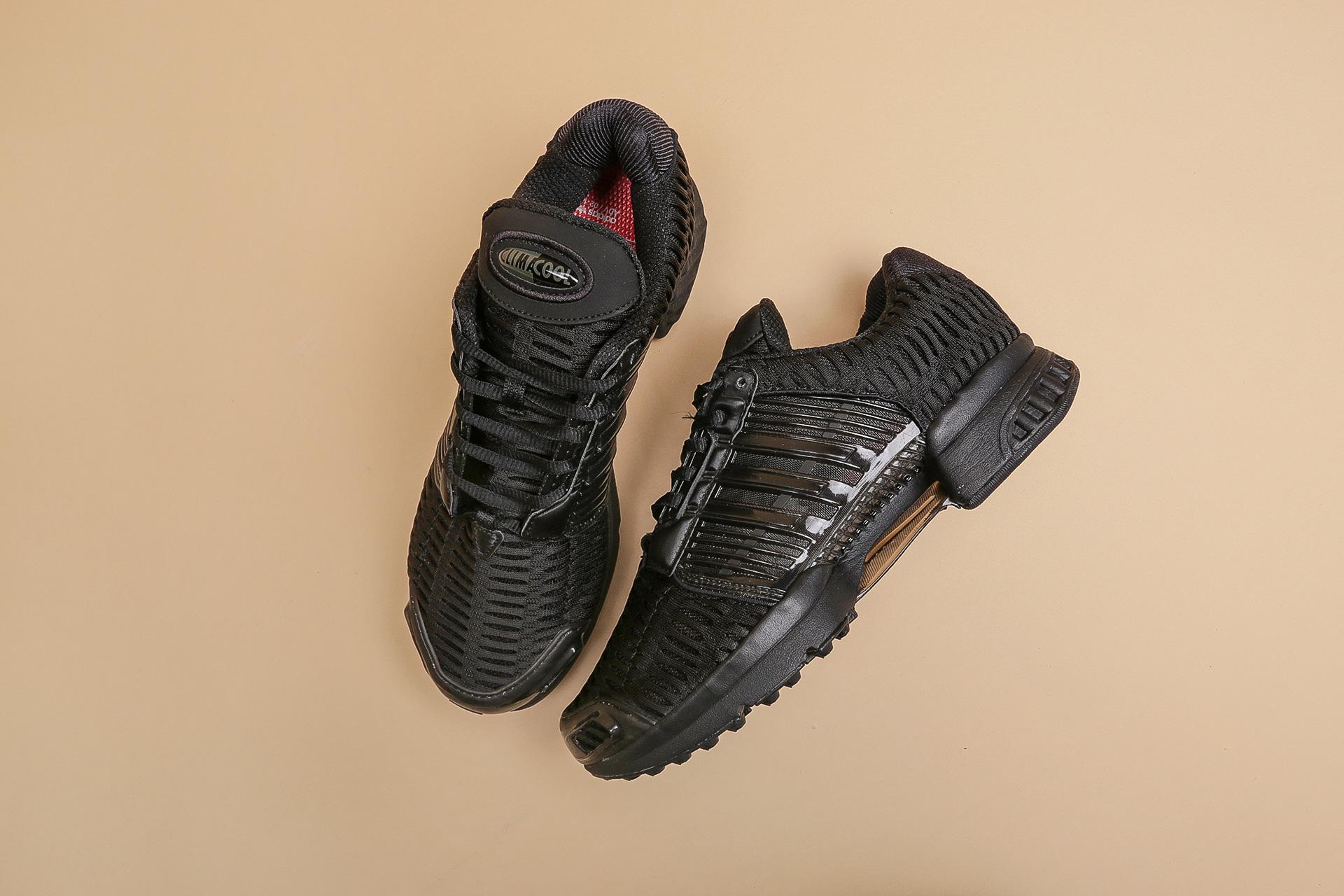 info for 7f200 73e73 Купить черные мужские кроссовки Clima Cool 1 от adidas ...