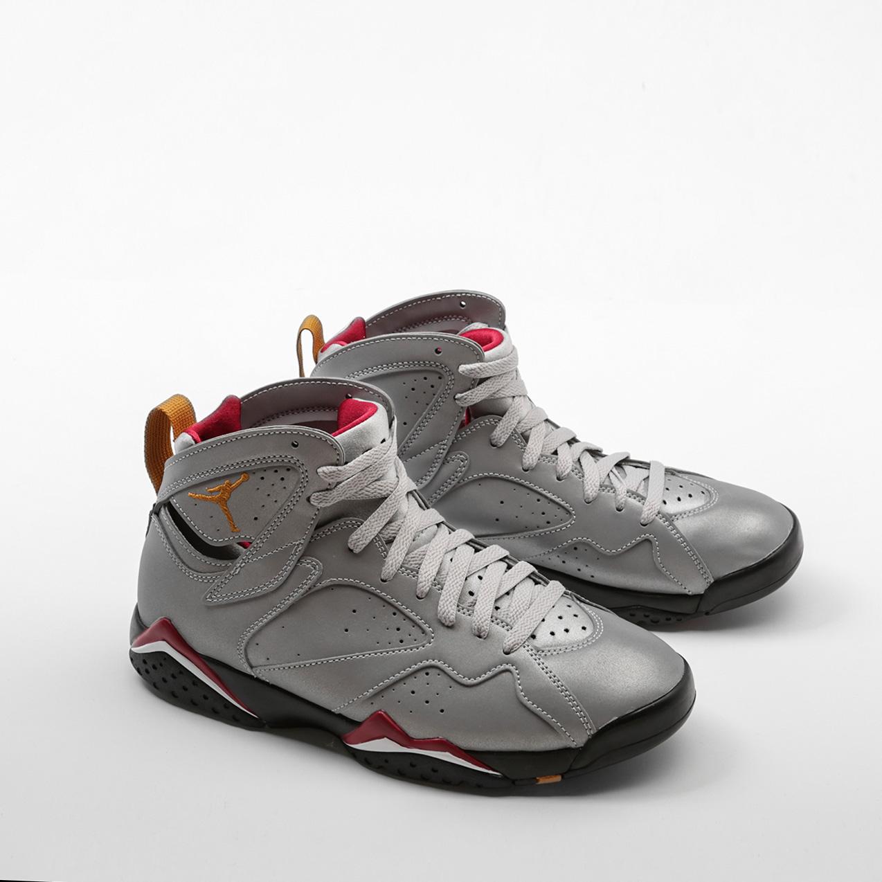Кроссовки Jordan 7 Retro SP
