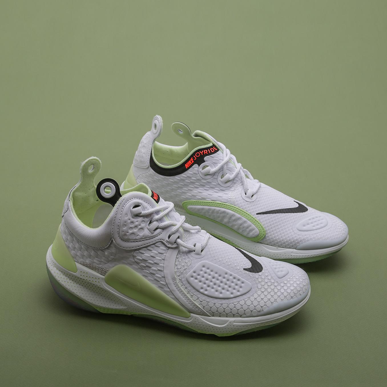 Кроссовки Nike Joyride CC3 Setter