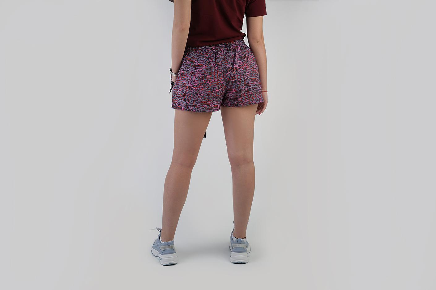 5ad08239 Женская одежда Nike (Найк) размера XS - купить по цене от 2490 рублей в  интернет магазине Sneakerhead