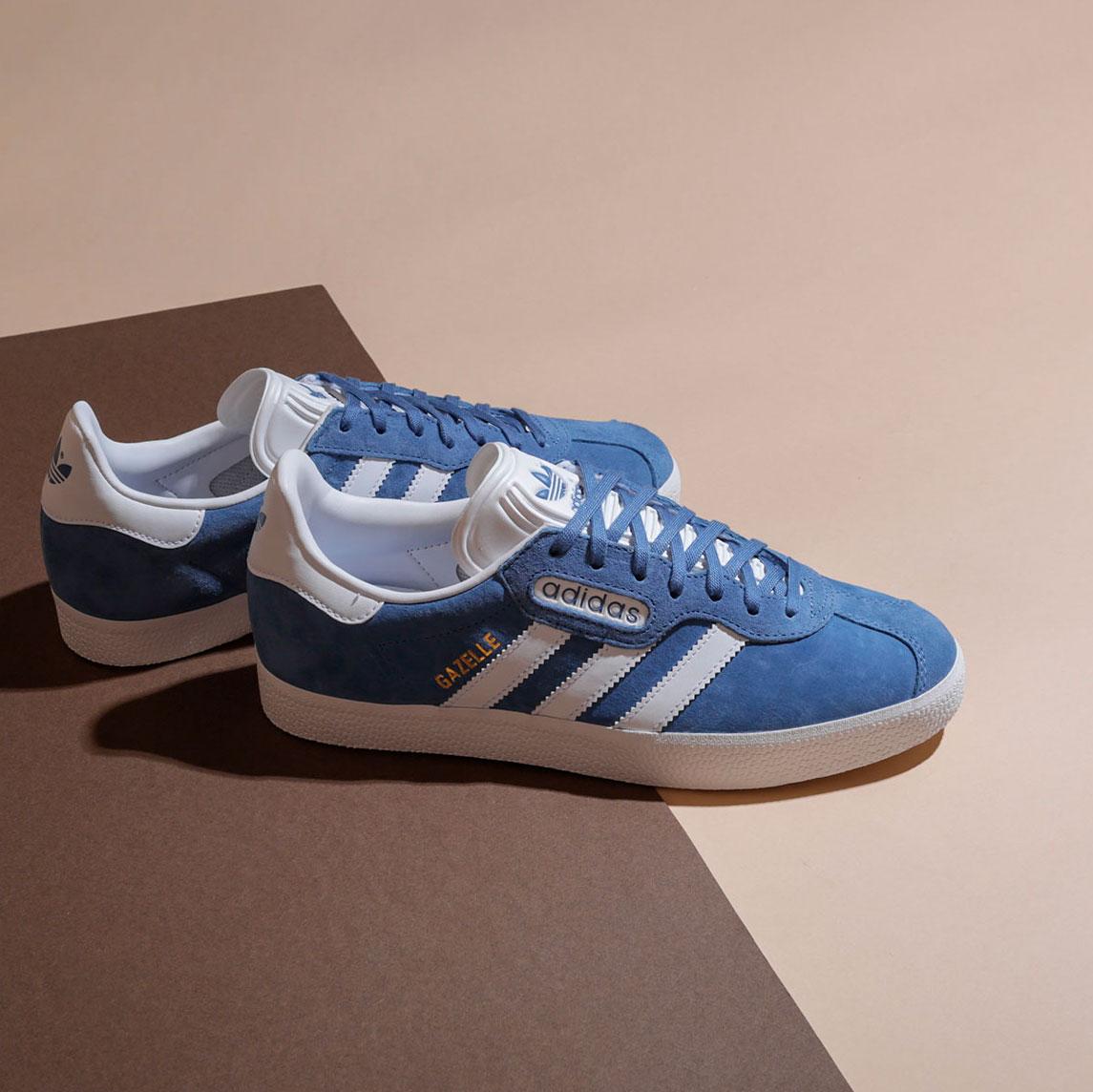 Распродажа adidas Originals (Адидас Ориджинал) в интернет магазине  Sneakerhead в Москве 1e24ef45272
