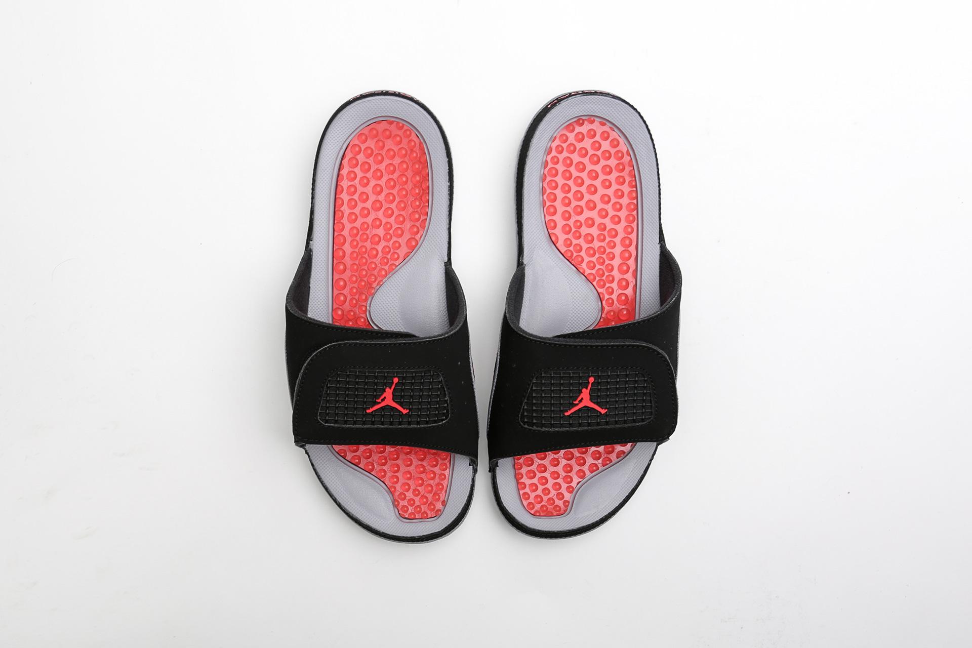 18b896c2 Купить товары Jordan (Джордан) по цене от 250 рублей с доставкой по Москве  и России в интернет-магазине Sneakerhead