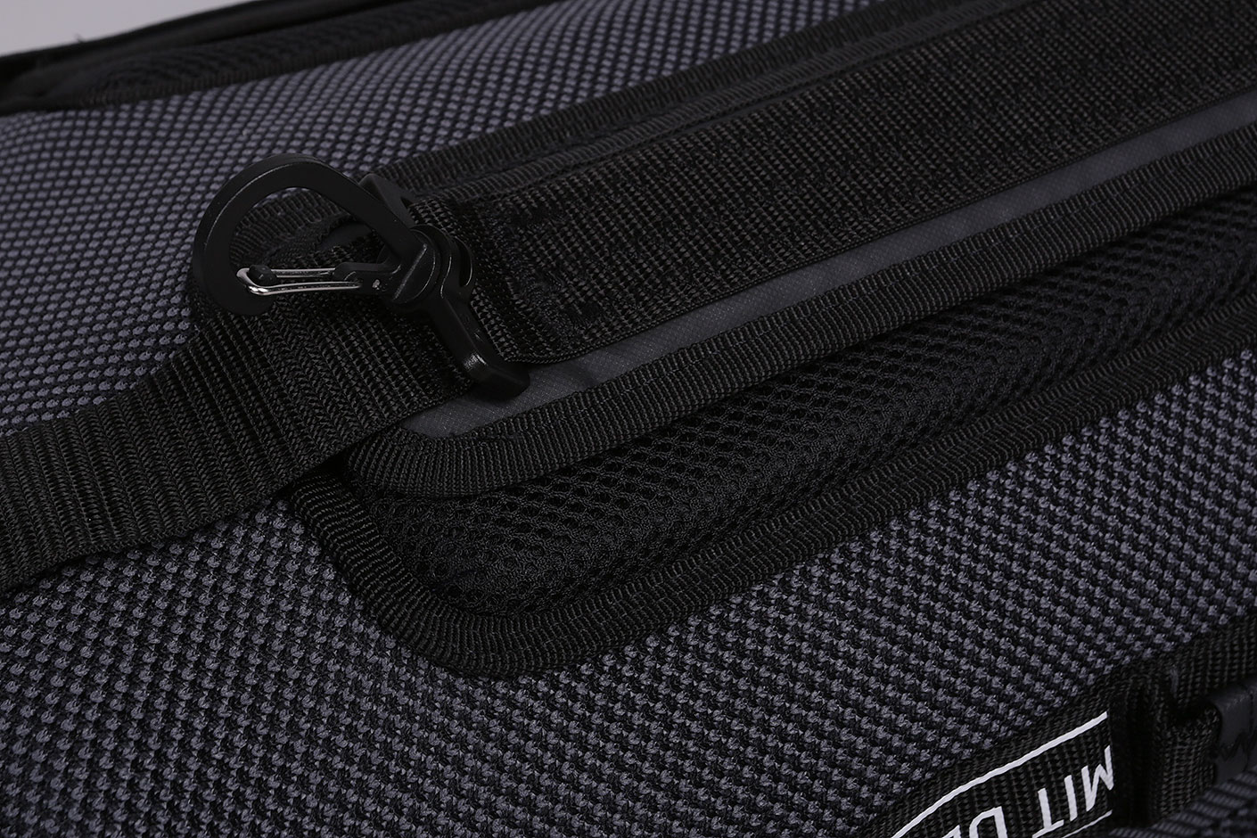 4e615440422 Серый рюкзак NMD BP S 22.4L от adidas Originals (DH3078) по цене ...