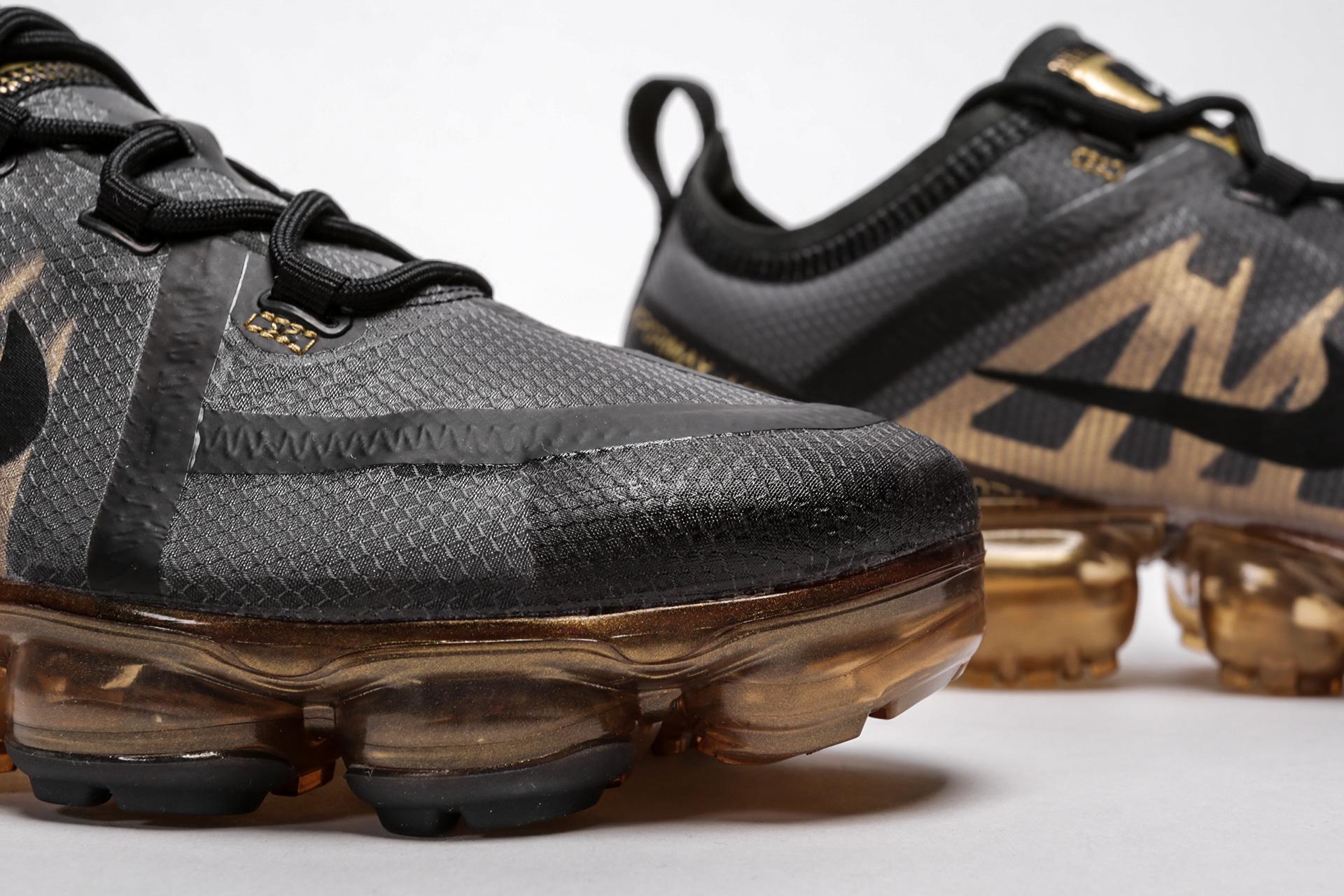 1a11a91c ... Купить мужские черные кроссовки Nike Air Vapormax 2019 - фото 5  картинки ...