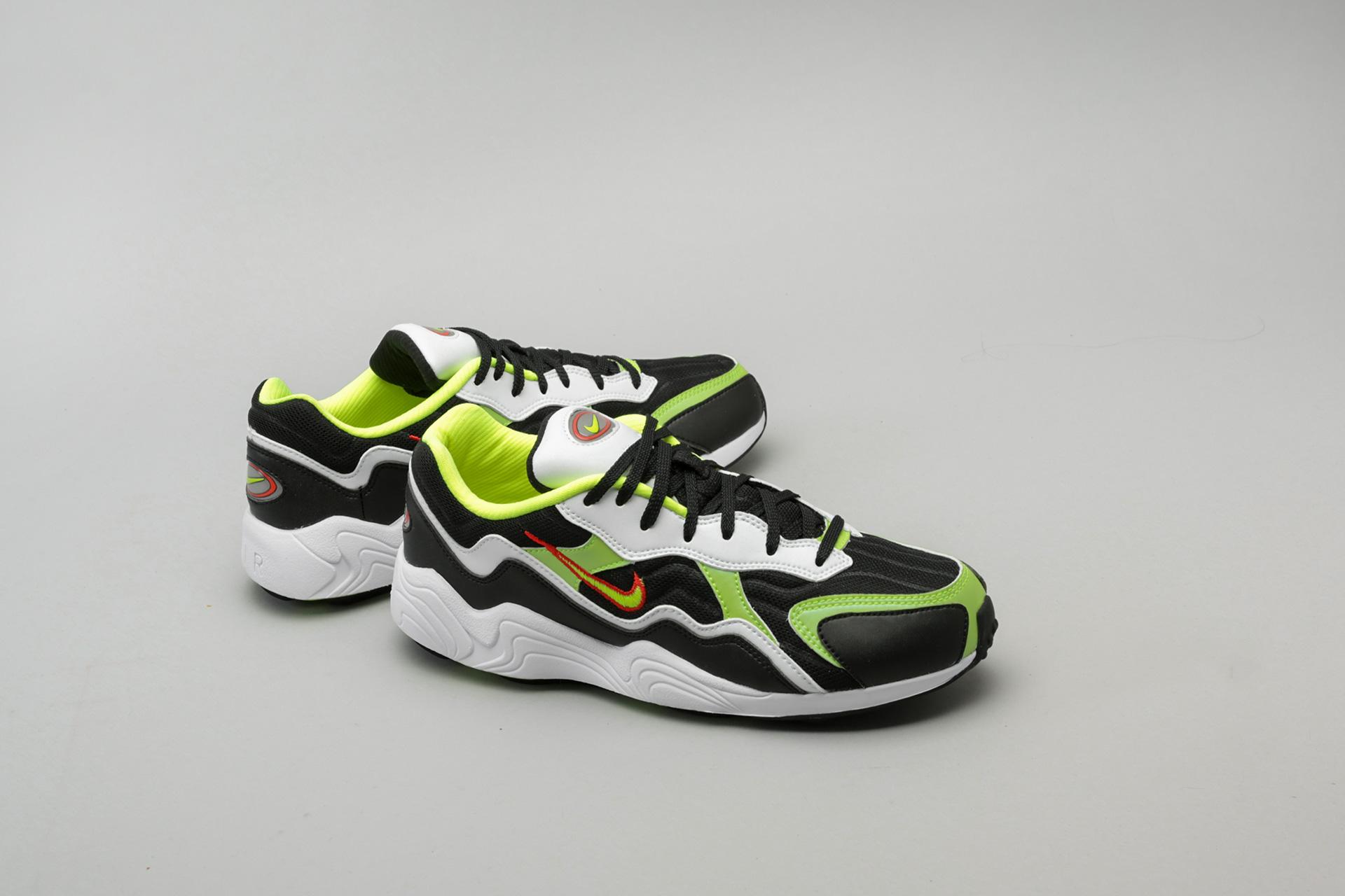 15ba772d Купить черные мужские кроссовки Air Zoom Alpha от Nike (BQ8800-003 ...