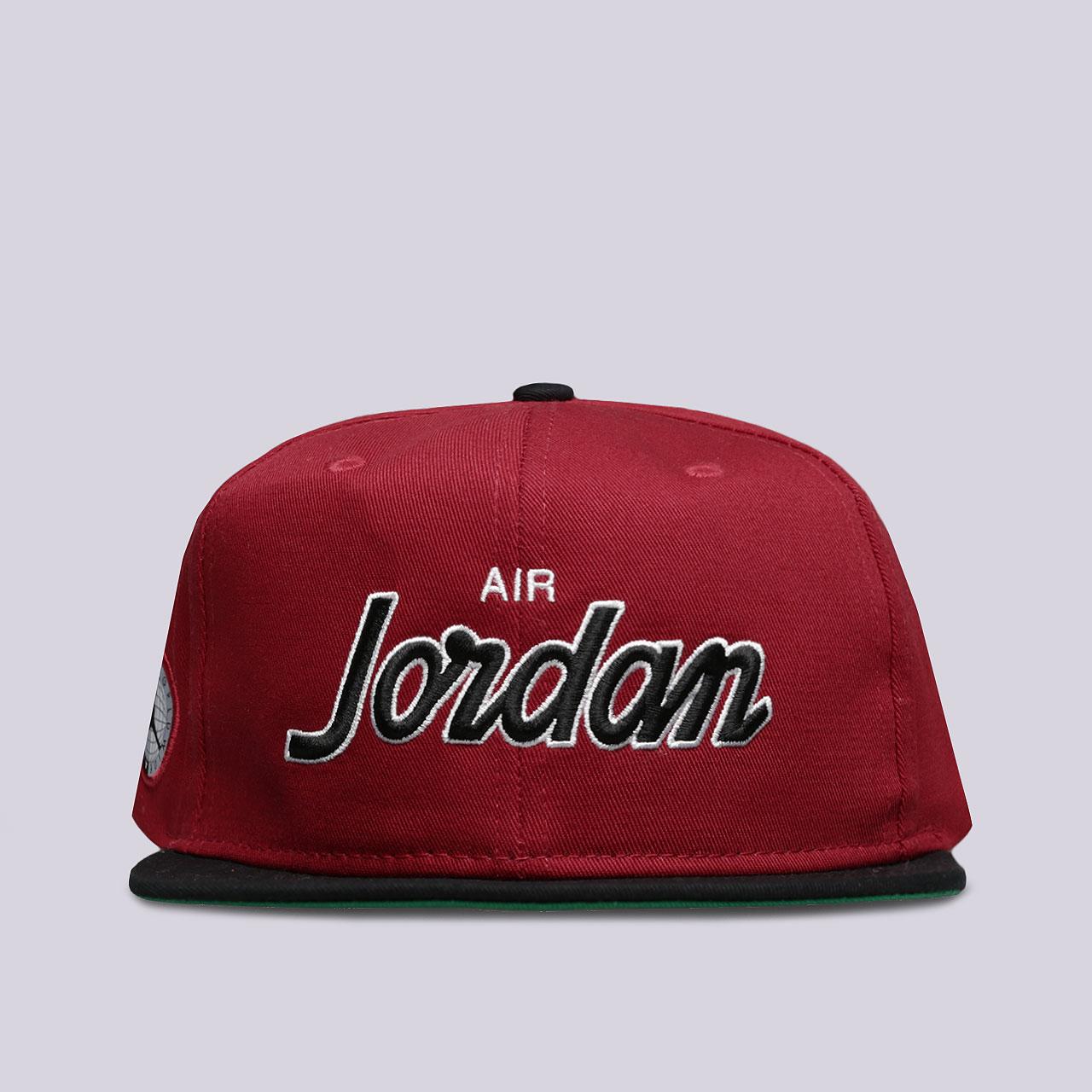 Купить товары Jordan (Джордан) по цене от 250 рублей с доставкой по Москве  и России в интернет-магазине Sneakerhead 3b369002f6c