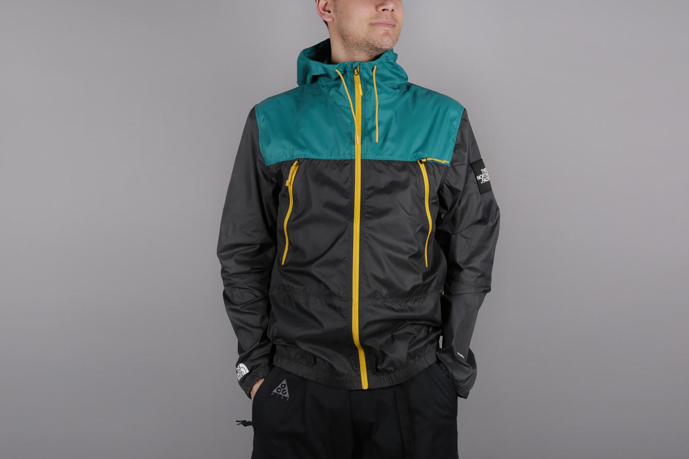 Купить товары The North Face (Норт Фейс) по цене от 1800 рублей с доставкой  по Москве и России в интернет-магазине Sneakerhead 00247f214a4a5