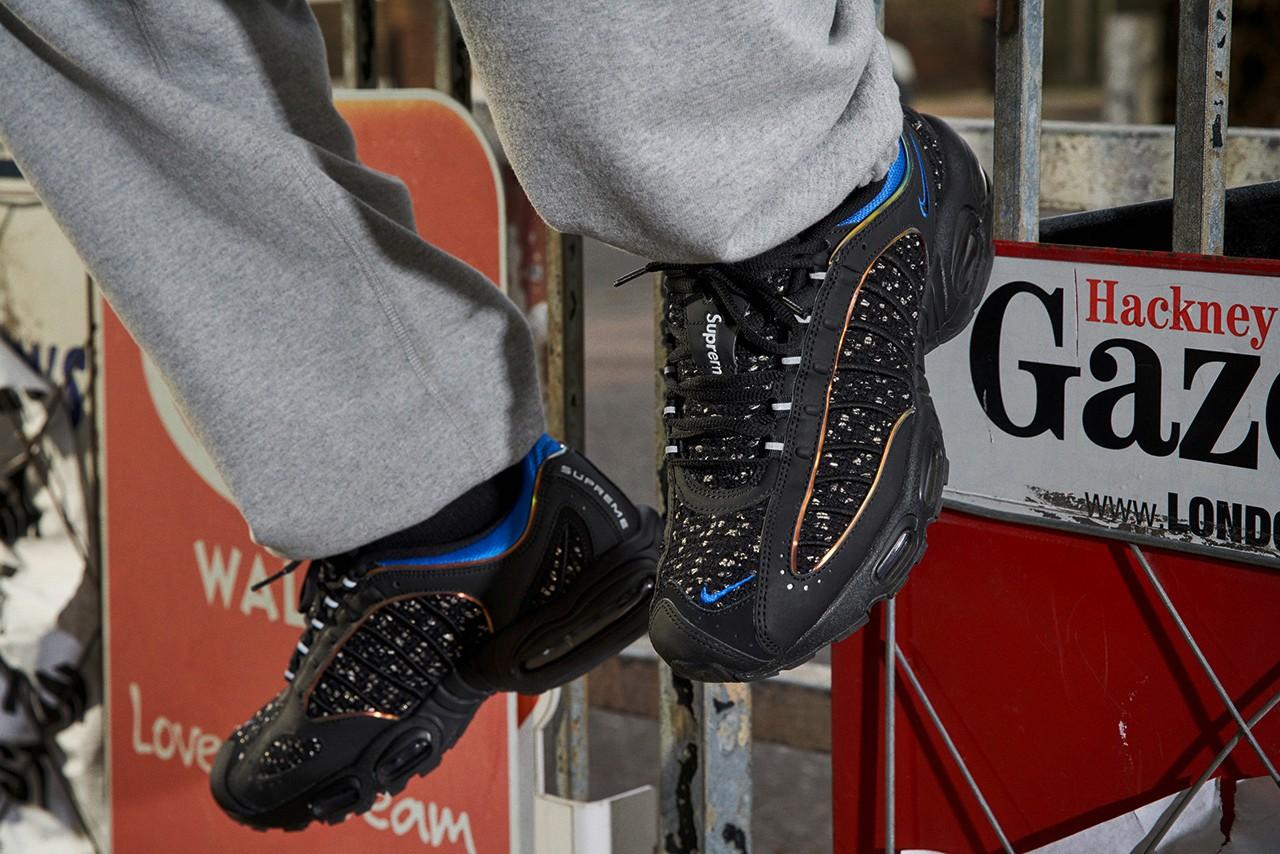 07dea85a История кроссовок Tailwind - Статьи блога интернет магазина Sneakerhead