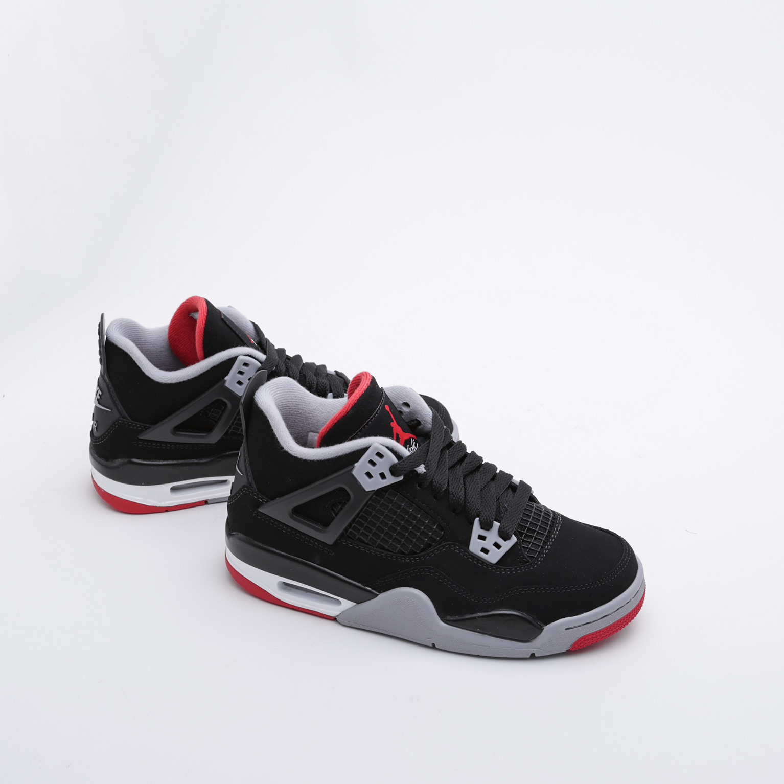 Кроссовки Jordan 4 Retro GS