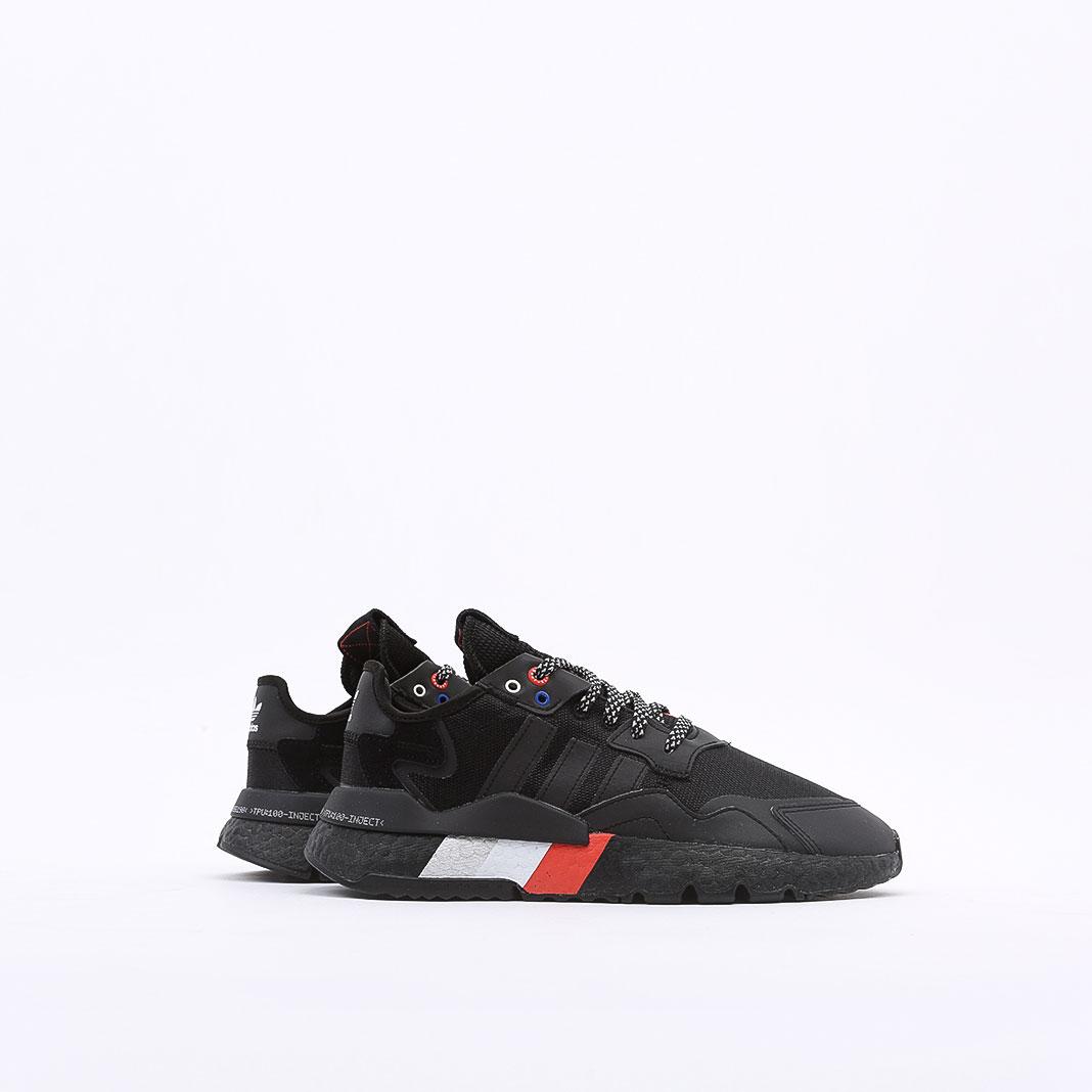 Кроссовки adidas Originals Nite Jogger