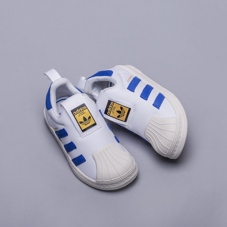 Купить детские кроссовки adidas Originals (Адидас Ориджинал) по цене ... 7e3c923208e