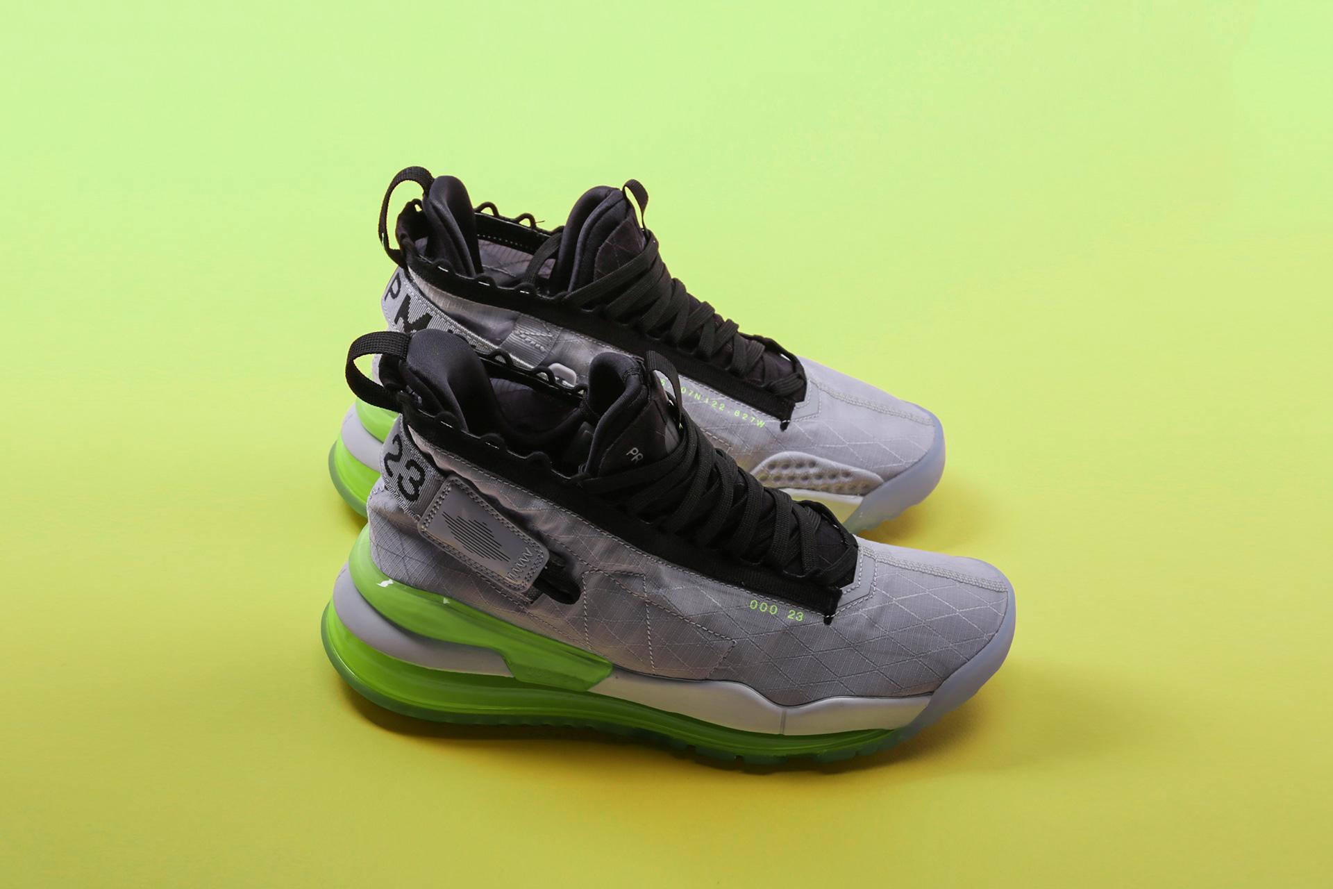 a4bd76bd Кроссовки Jordan (Джордан) купить по цене от 2 250 рублей в интернет  магазине Sneakerhead
