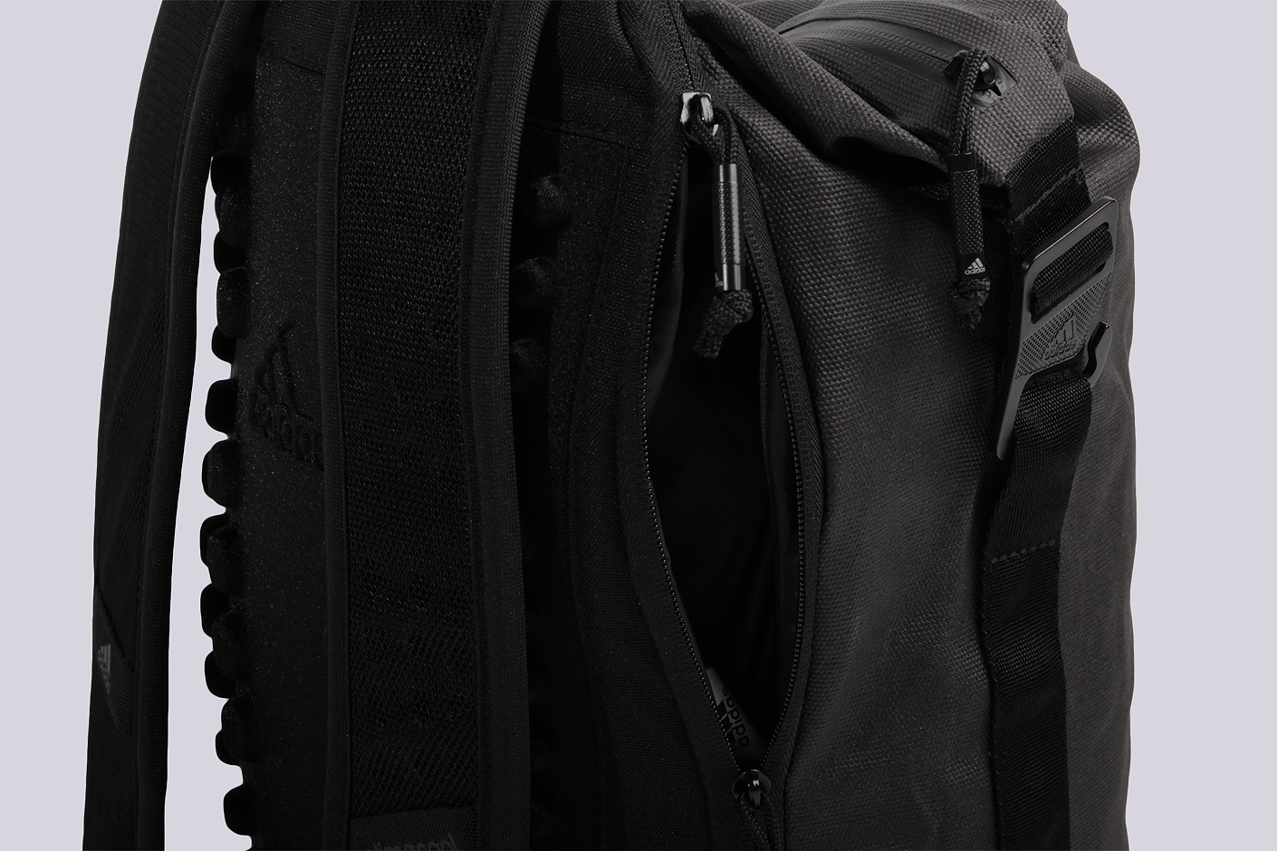 best sneakers 0de36 0790b Мужской Рюкзак Performance Climacool Backpack adidas Originals (S99949)