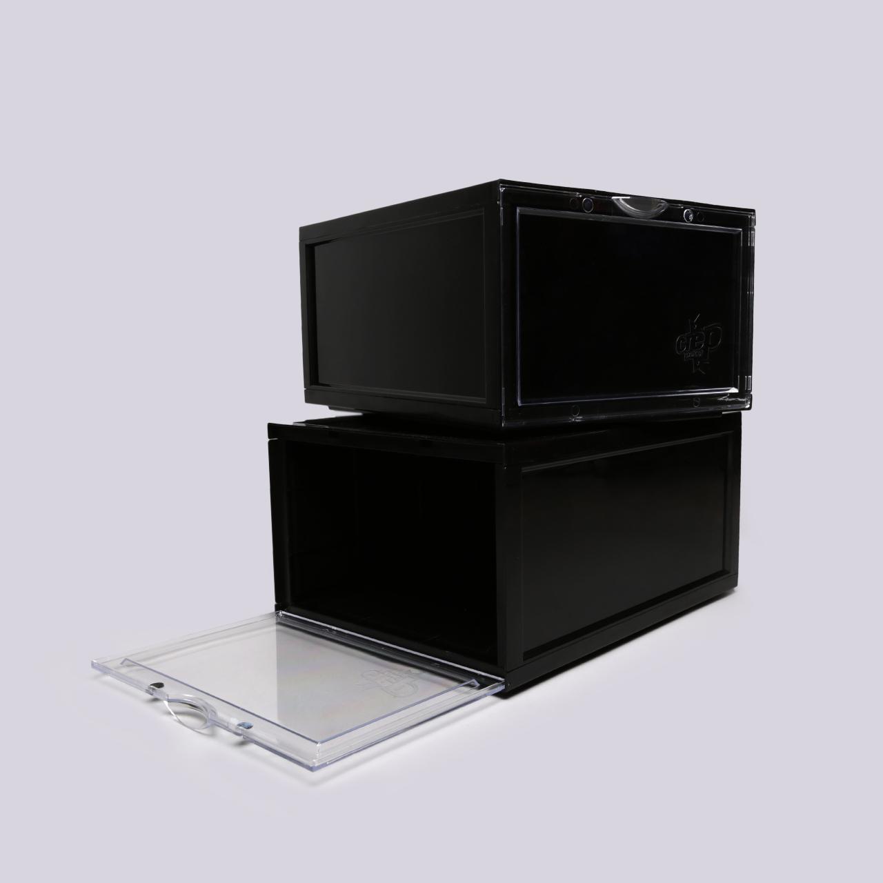 Коробки Для Хранения Обуви Crep Protect The Ultimate Crates