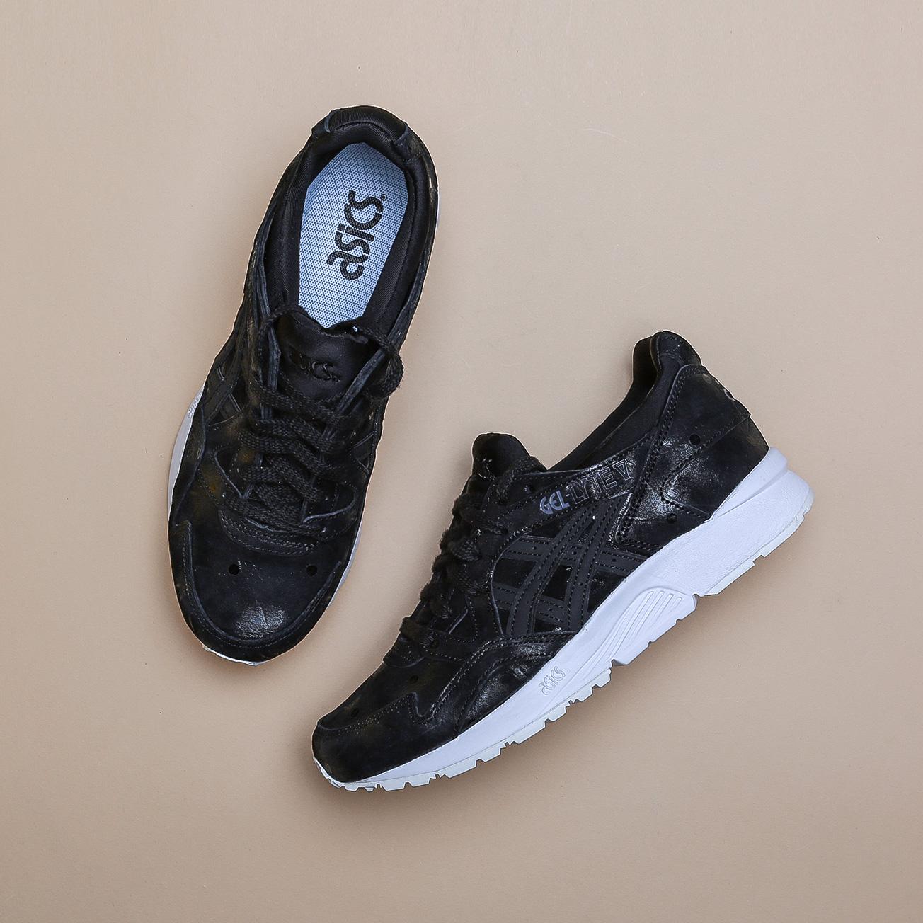 Купить товары ASICS (Асикс) по цене от 2990 рублей с доставкой по Москве и  России в интернет-магазине Sneakerhead a664566551e