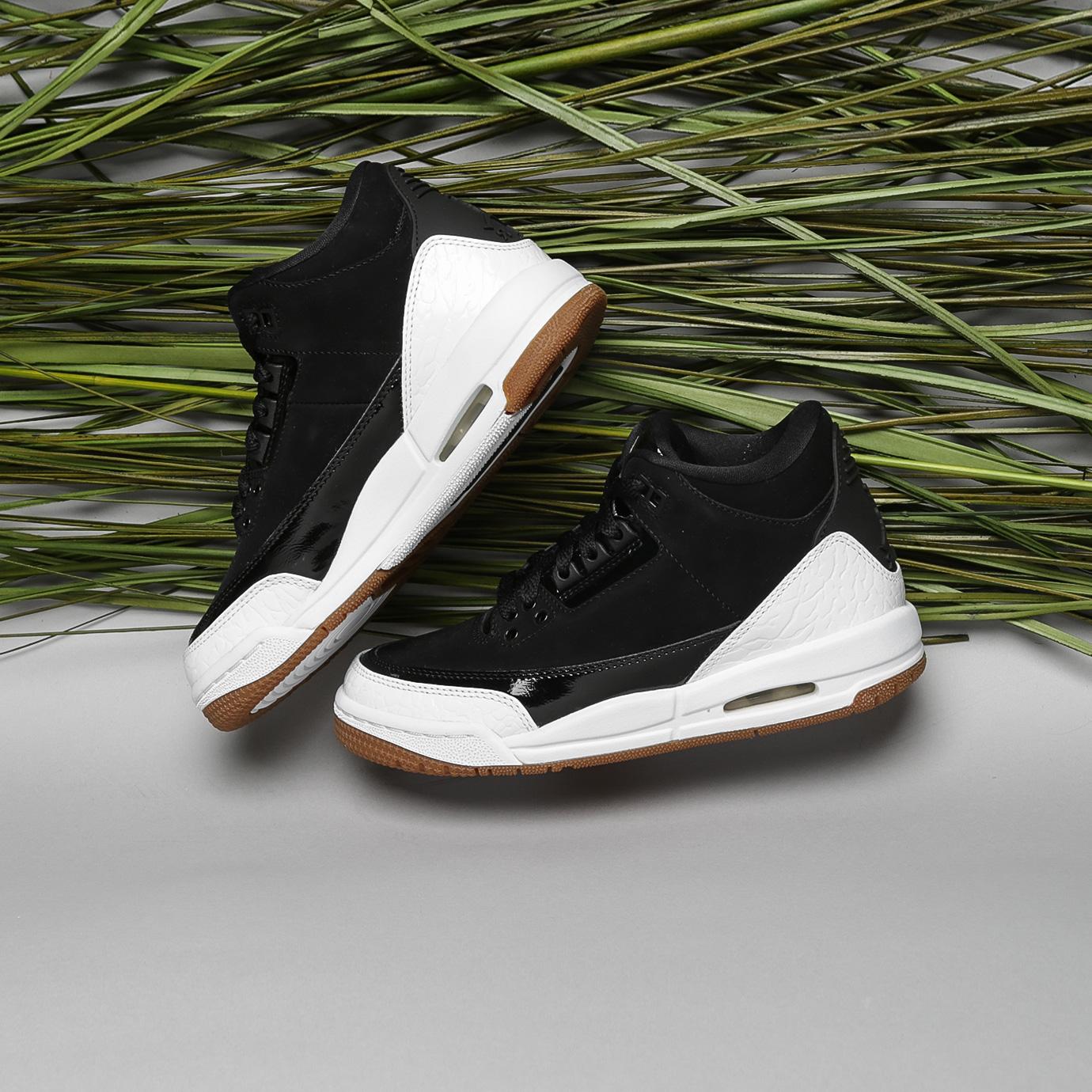 Распродажа Jordan (Джордан) в интернет магазине Sneakerhead в Москве 397c10192e2