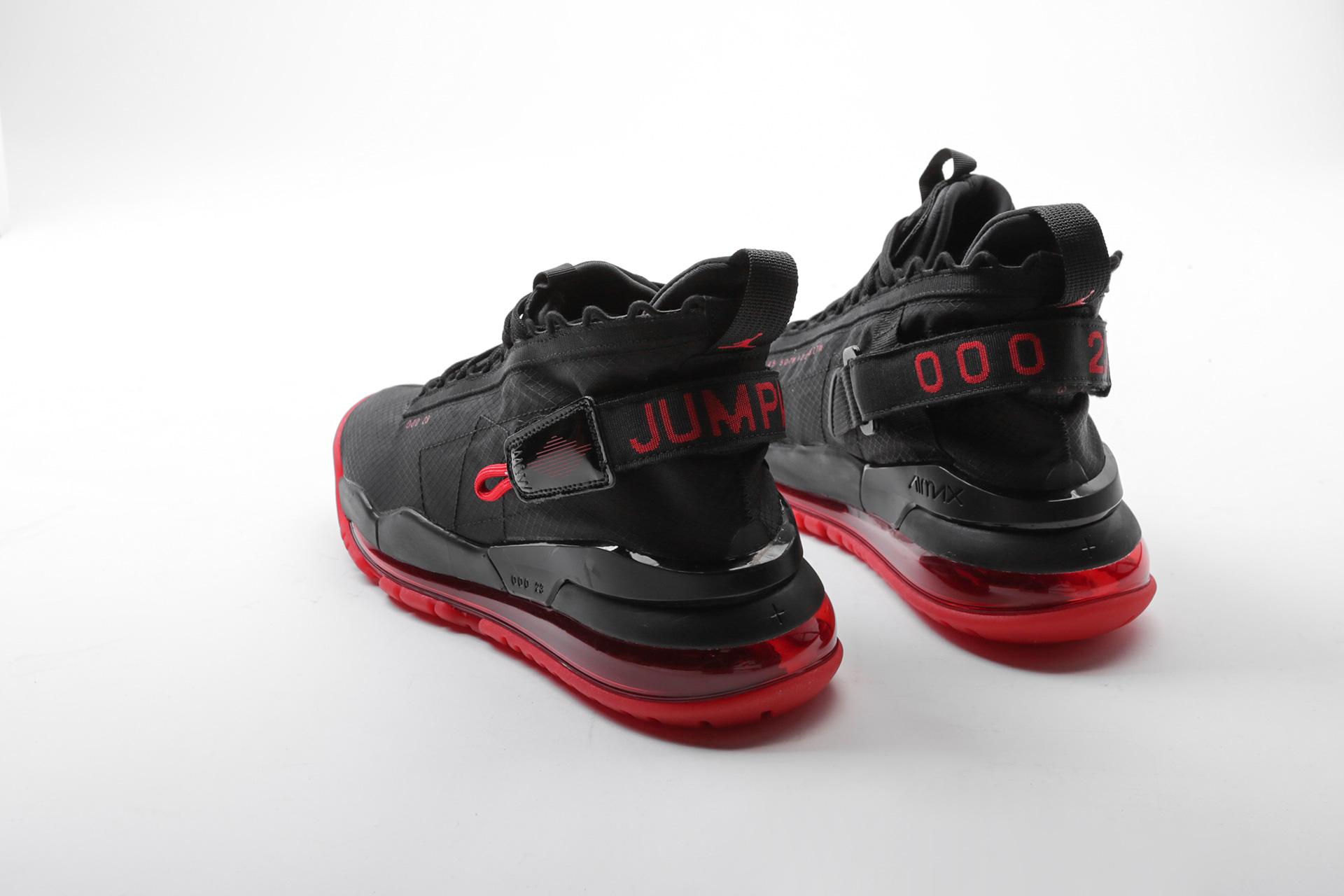 0047aa4f2604 Кроссовки Jordan (Джордан) купить по цене от 2 250 рублей в интернет  магазине Sneakerhead