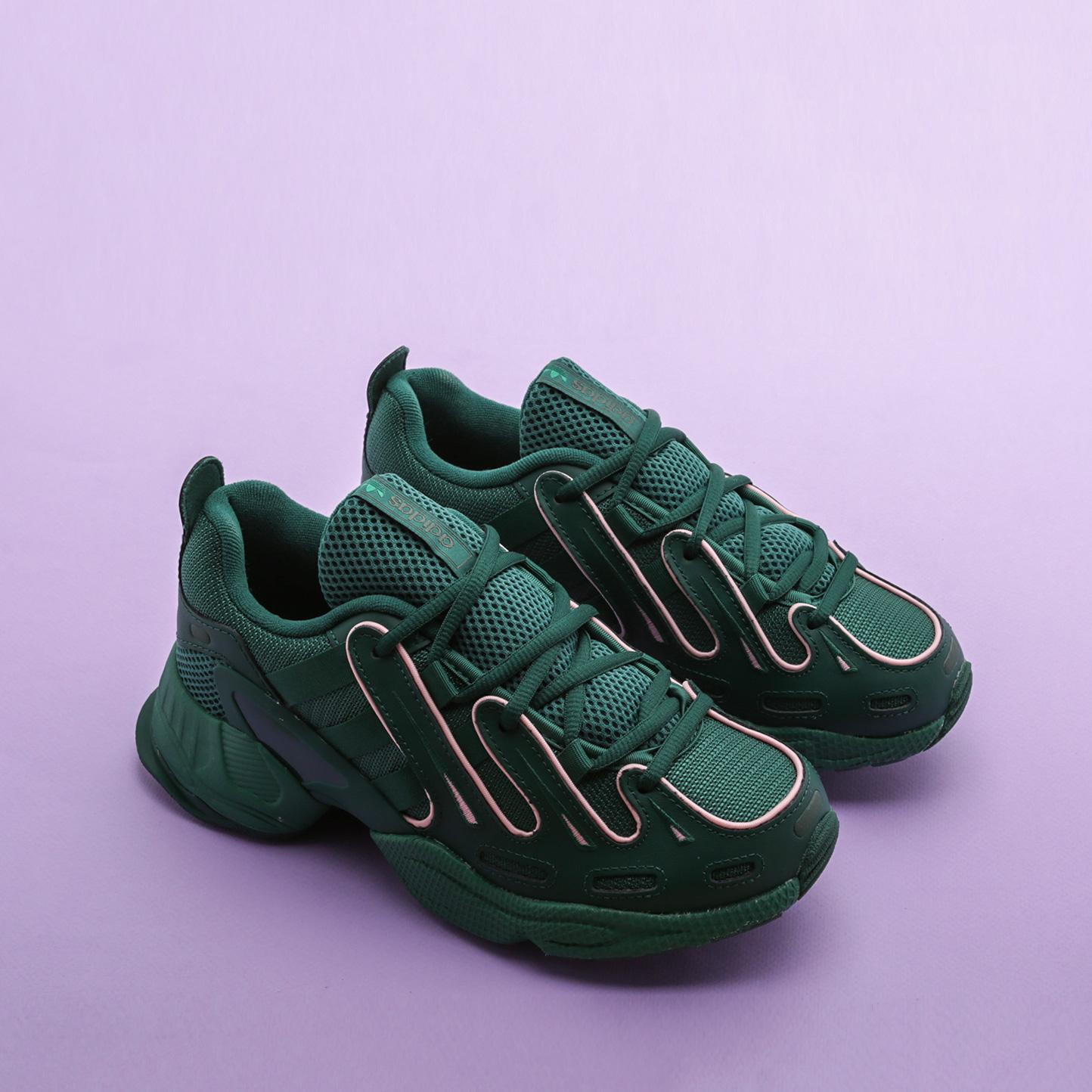 Кроссовки adidas Originals EQT Gazelle W