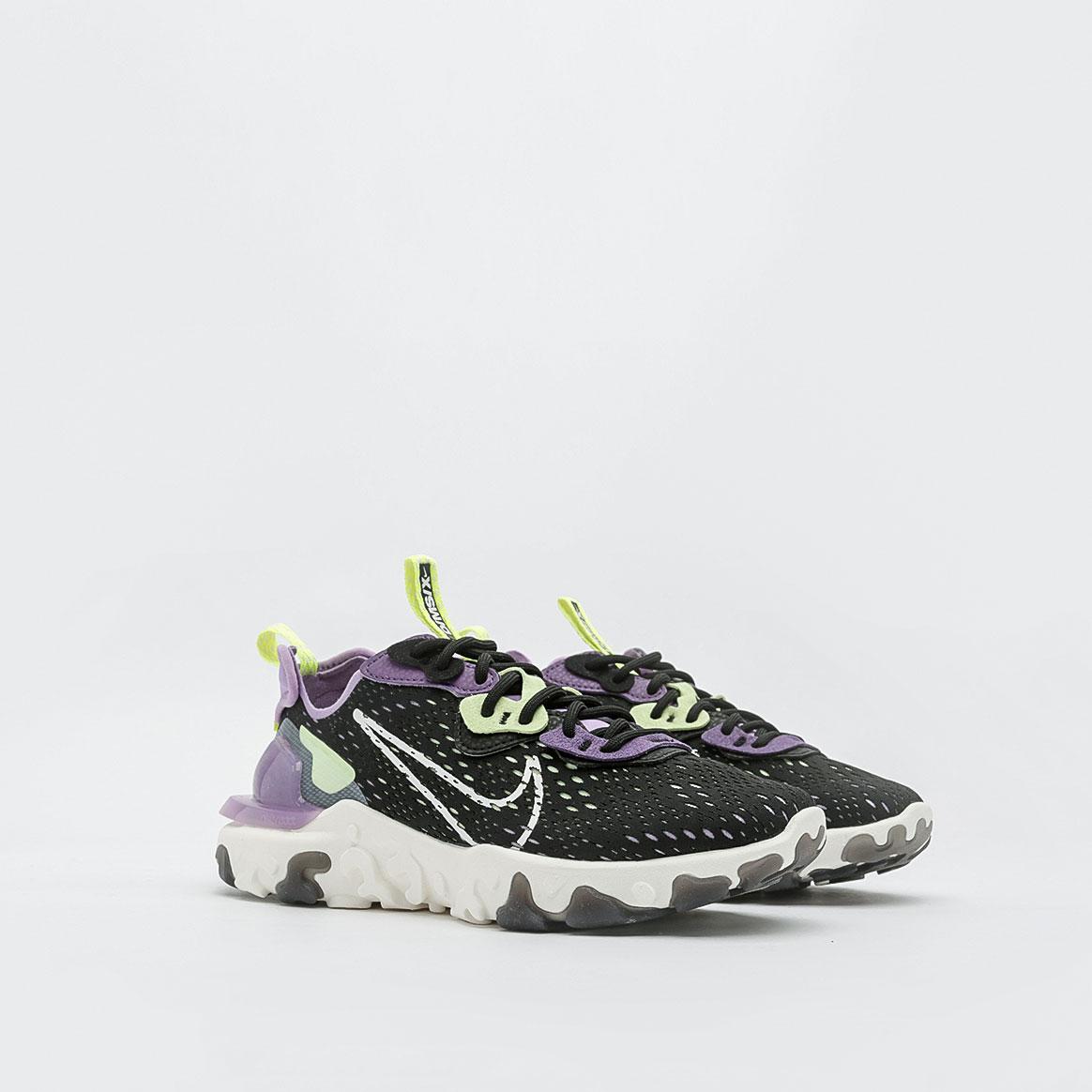 Кроссовки Nike WMNS NSW React Vision фото