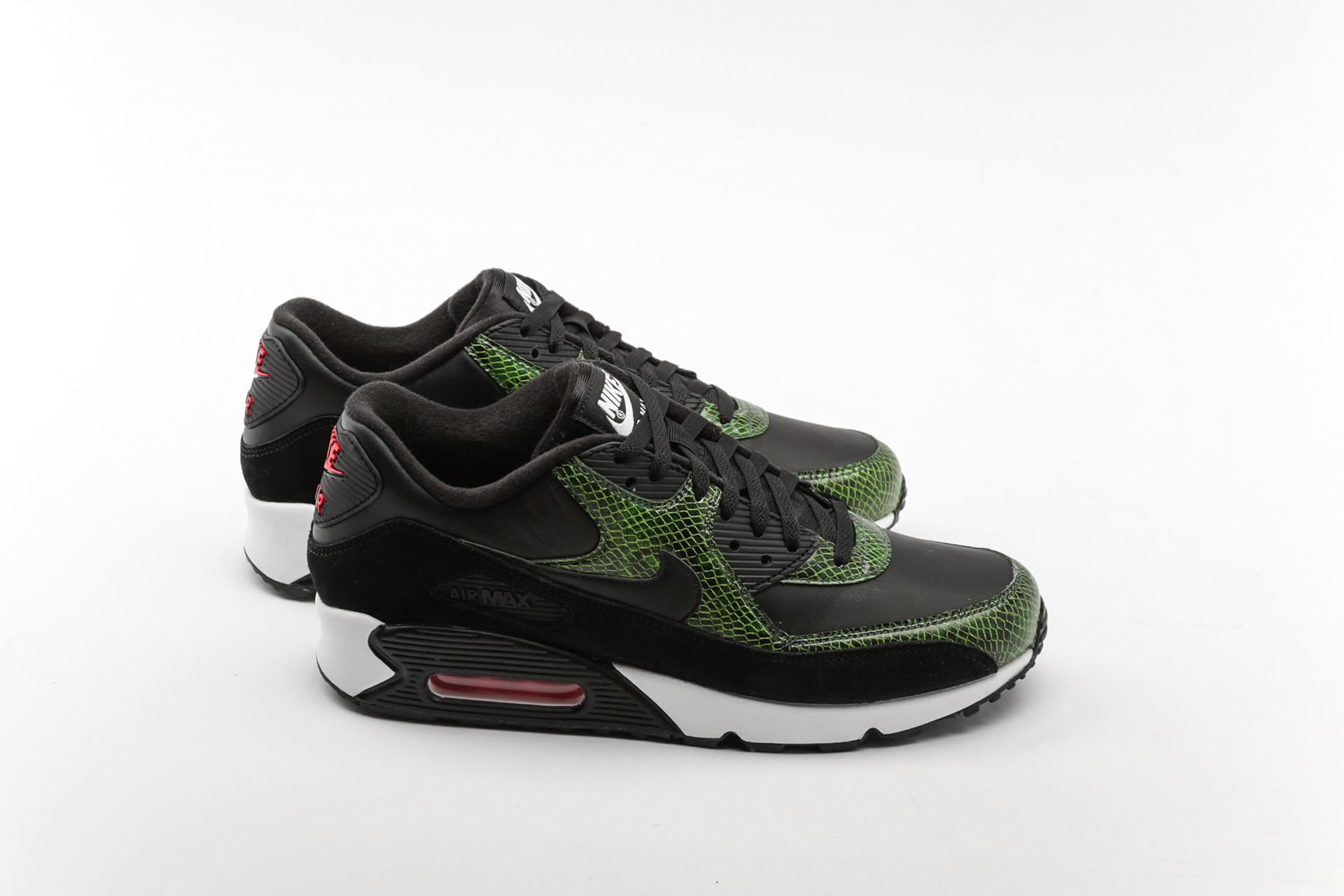 354b145b Купить товары Nike (Найк) по цене от 250 рублей с доставкой по Москве и  России в интернет-магазине Sneakerhead