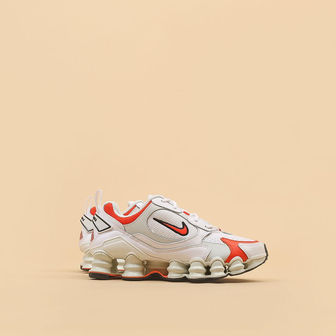 Кроссовки Nike WMNS Shox TL Nova