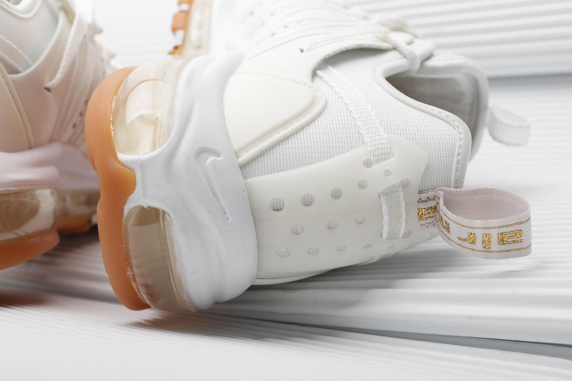 af2fb9c5 ... Купить мужские белые кроссовки Nike Air Max 97 / Haven / Clot - фото 4  картинки ...