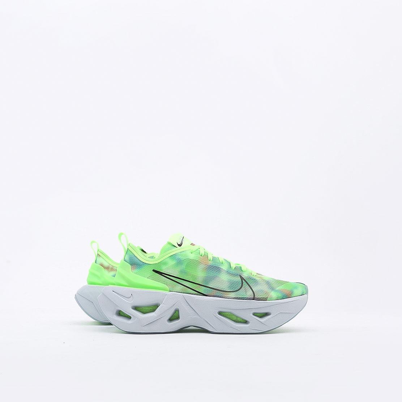 Кроссовки Nike W ZOOMX Vista Grind SP